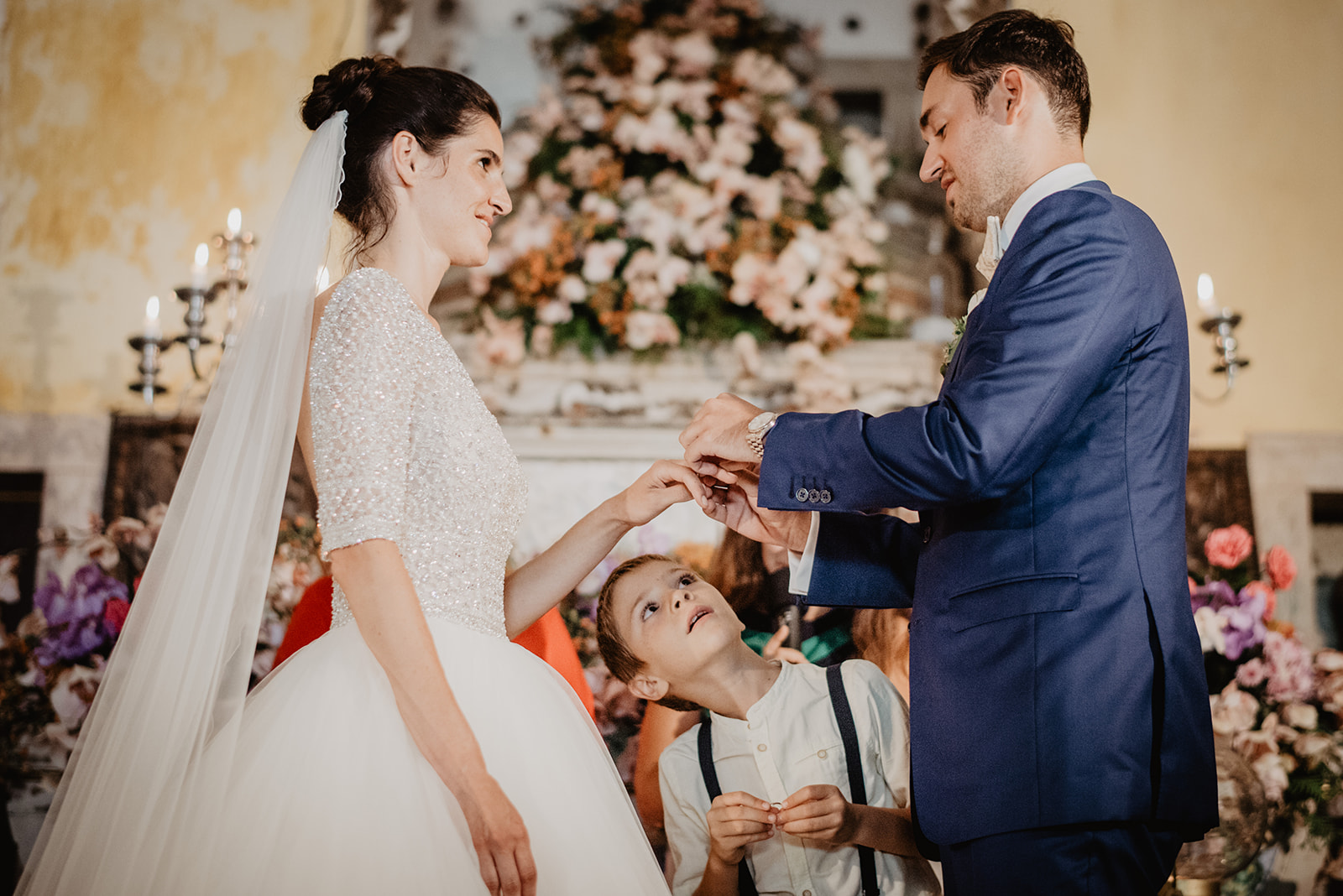 Lapela-photography-wedding-algarve-portugal-best-of-23.jpg
