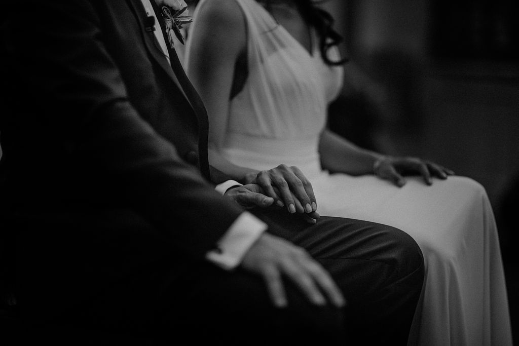 Lapela-photography-wedding-algarve-portugal-best-of-70.jpg