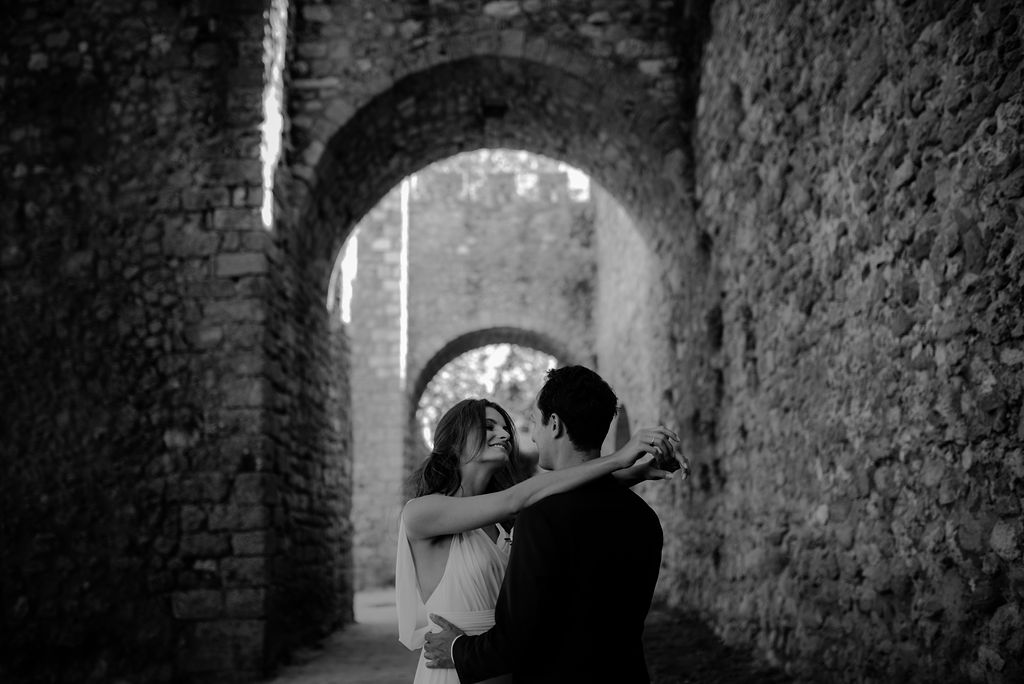 Lapela-photography-wedding-algarve-portugal-best-of-72.jpg
