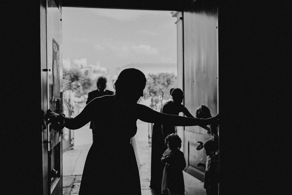Lapela-photography-wedding-algarve-portugal-best-of-69.jpg