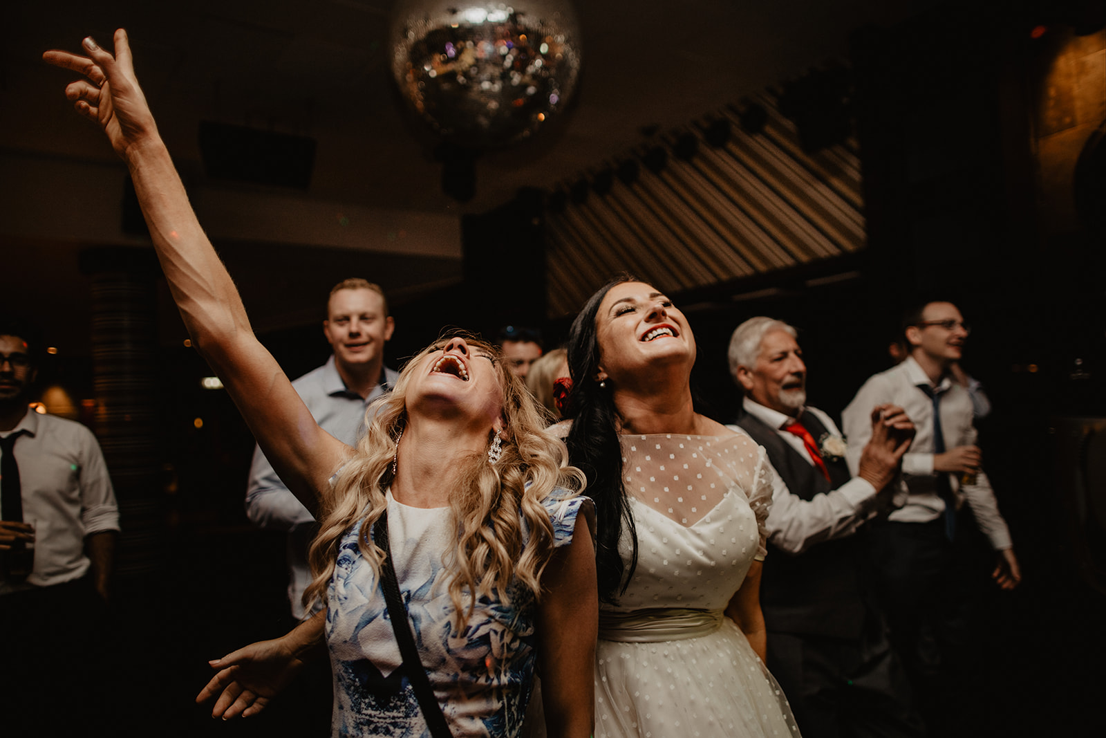 Lapela-photography-wedding-algarve-portugal-best-of-79.jpg