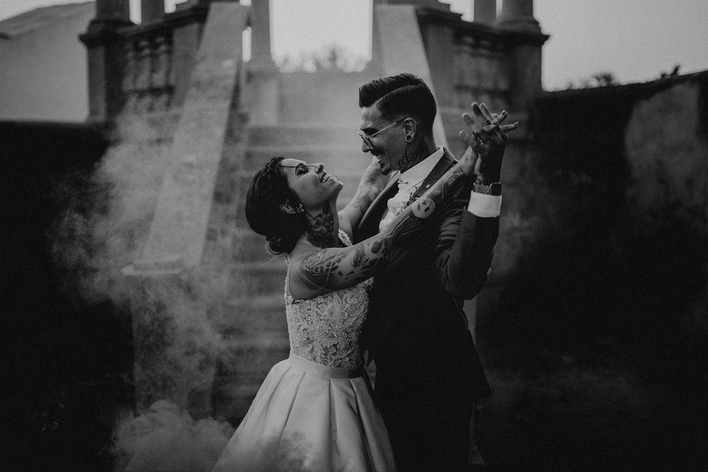 Lapela-photography-wedding-algarve-portugal-best-of-3.jpg