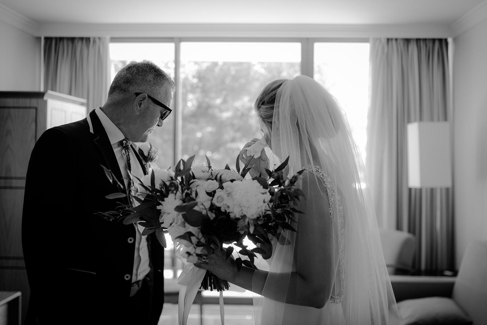 Lapela-photography-wedding-algarve-portugal-best-of-20.jpg