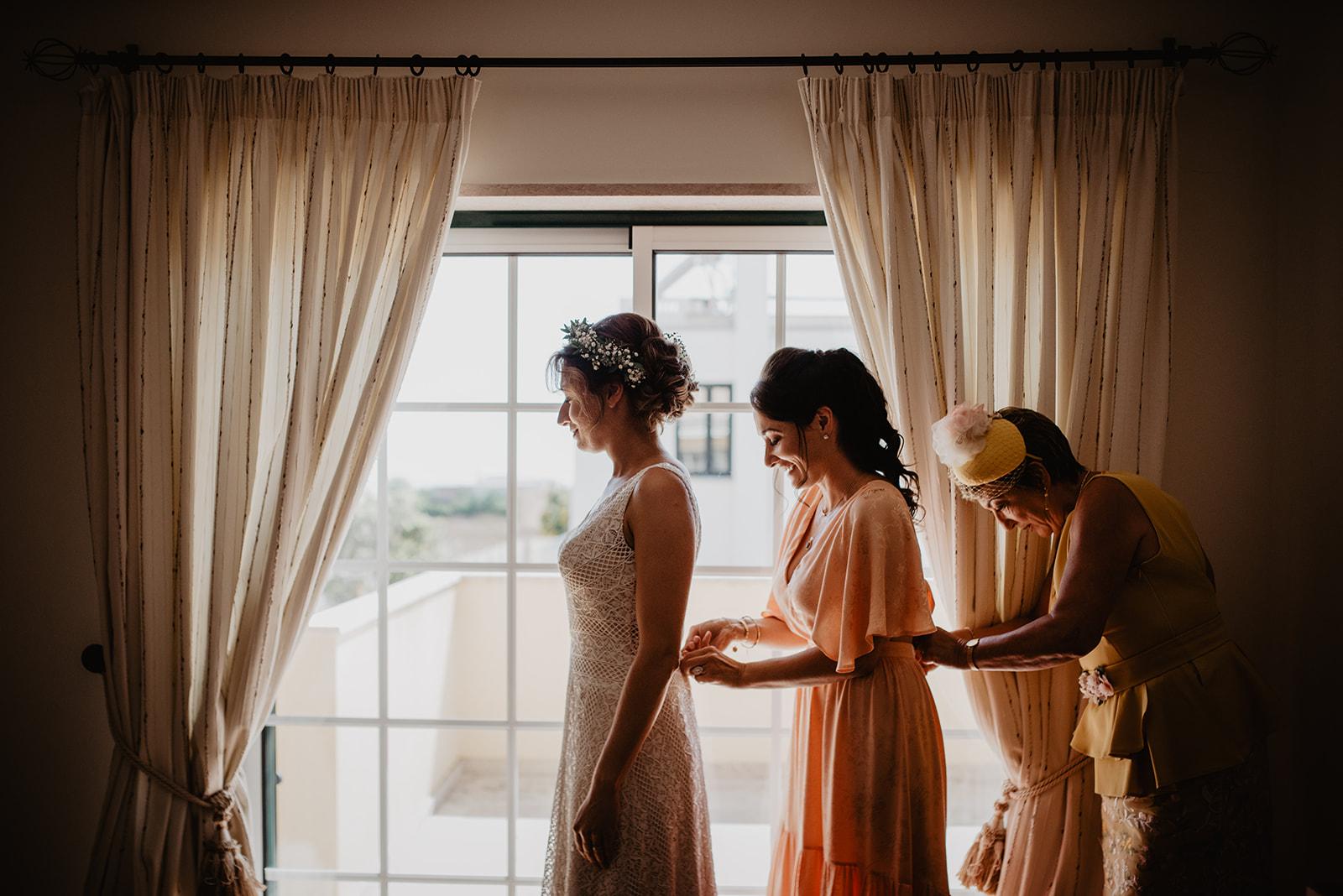 Lapela-photography-wedding-algarve-portugal-best-of-111.jpg