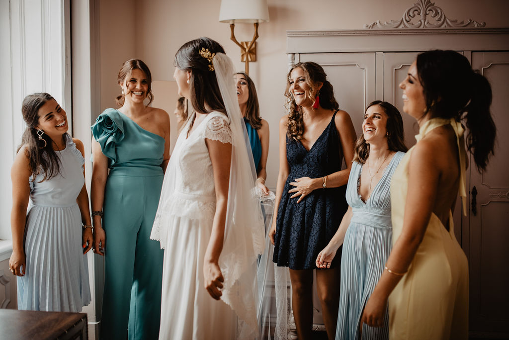 Lapela-photography-wedding-algarve-portugal-best-of-123.jpg
