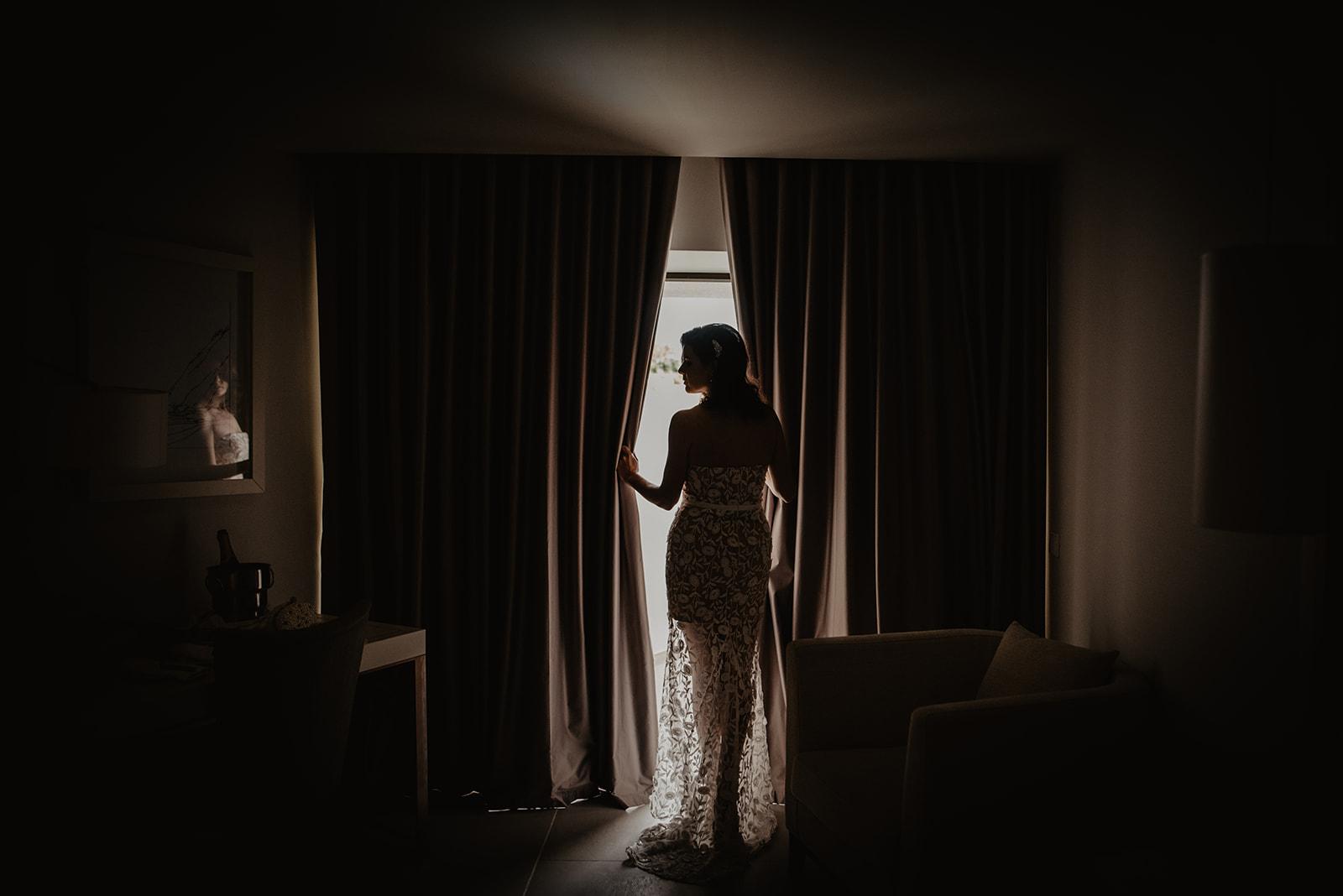 Lapela-photography-wedding-algarve-portugal-best-of-57.jpg