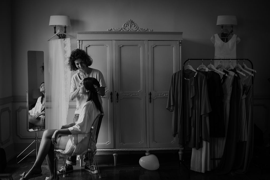 Lapela-photography-wedding-algarve-portugal-best-of-120.jpg