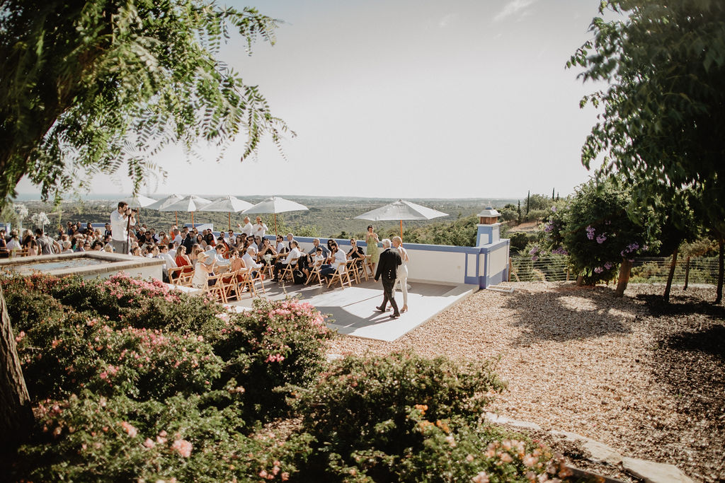 Lapela-photography-wedding-algarve-portugal-best-of-43.jpg