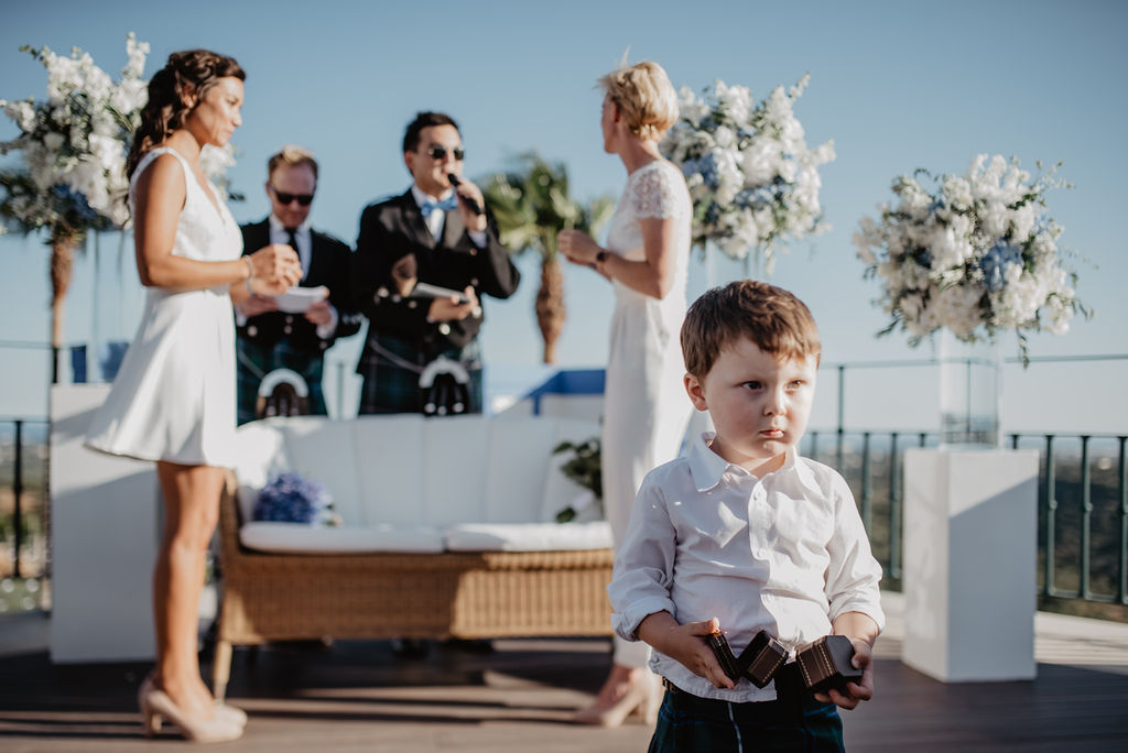 Lapela-photography-wedding-algarve-portugal-best-of-44.jpg