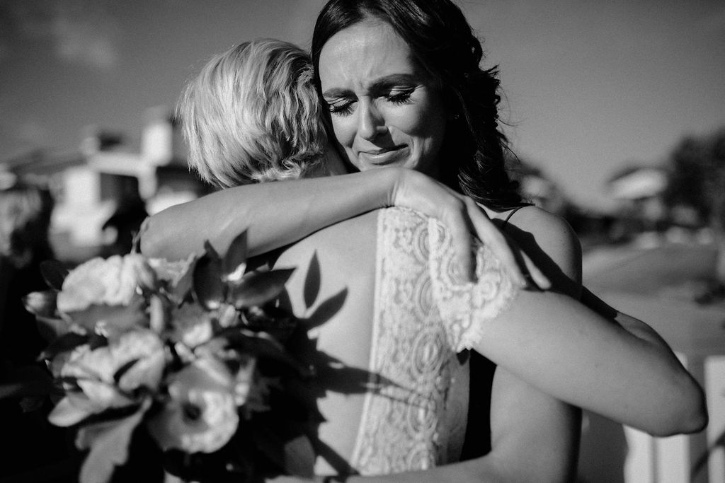 Lapela-photography-wedding-algarve-portugal-best-of-45.jpg