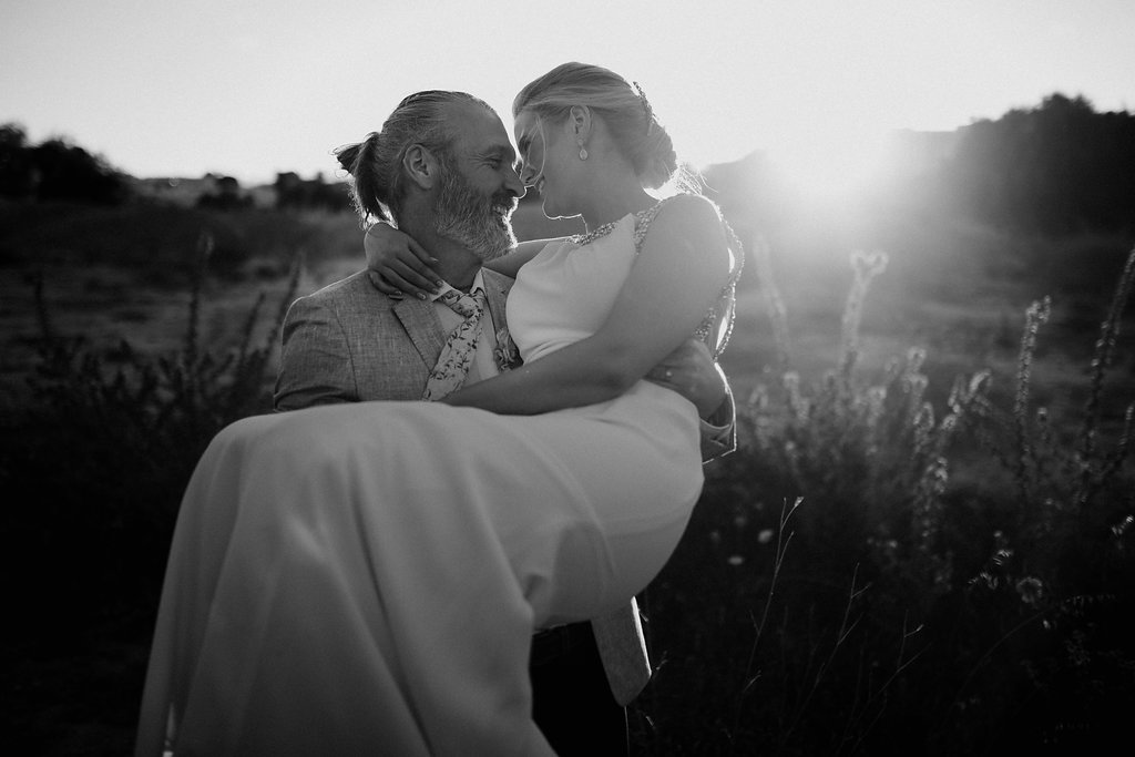 Lapela-photography-wedding-algarve-portugal-best-of-151.jpg