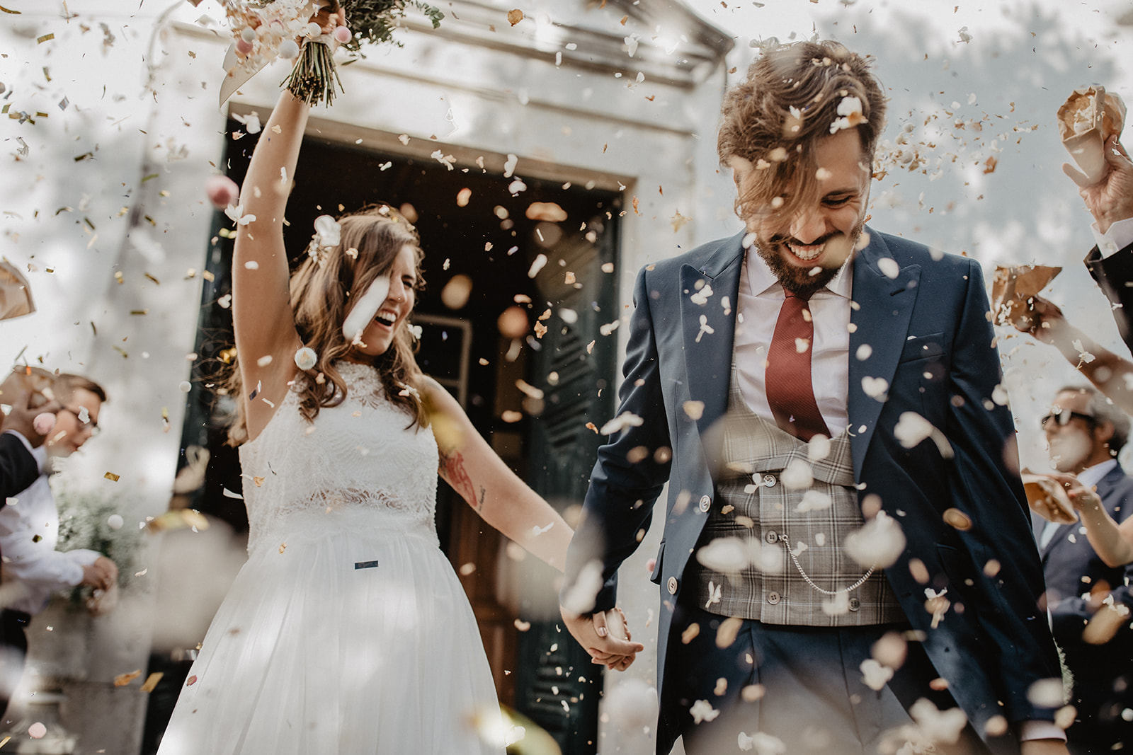 Lapela-photography-wedding-algarve-portugal-best-of-48.jpg