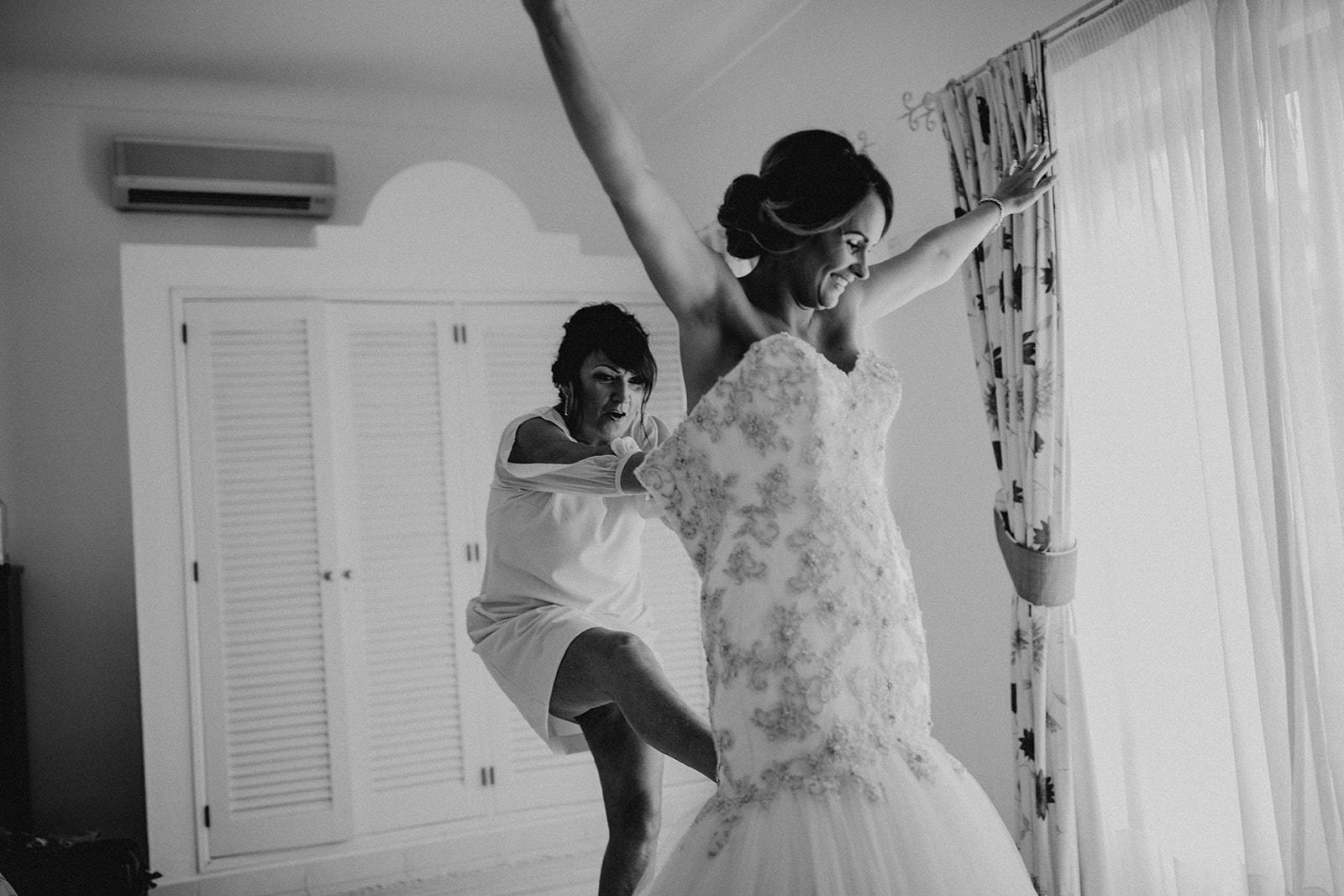 Lapela-photography-wedding-algarve-portugal-best-of-21.jpg