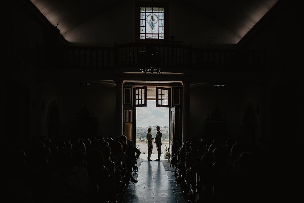 Lapela-photography-wedding-algarve-portugal-best-of-143.jpg