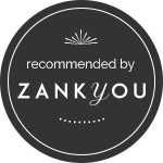 US-UK-IE-badges-zankyou.png