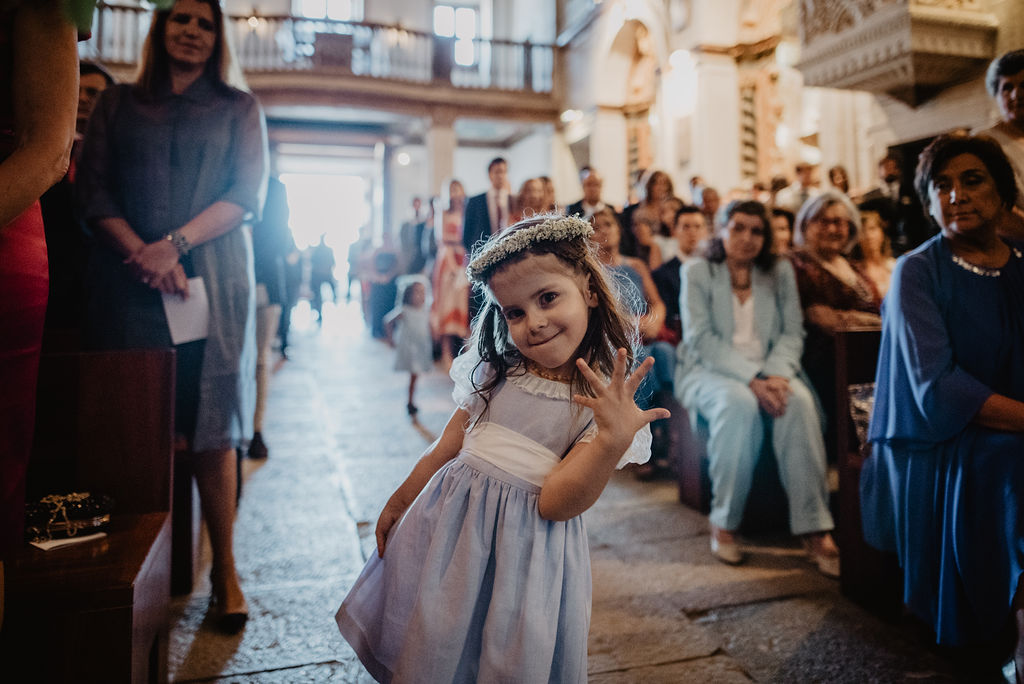 Lapela-photography-wedding-portugal-azeitao-36.jpg