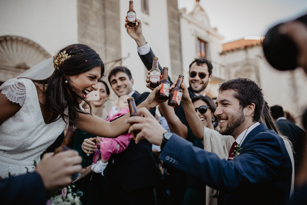 Lapela-photography-wedding-portugal-azeitao-45.jpg