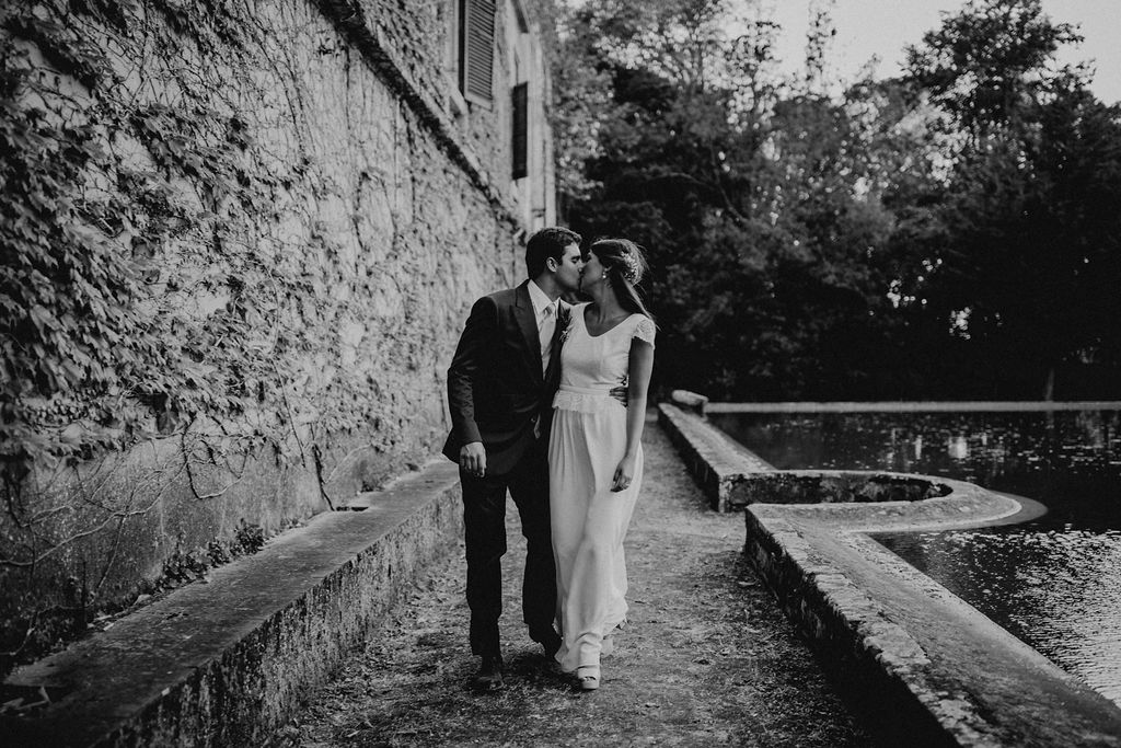 Lapela-photography-wedding-portugal-azeitao-62.jpg