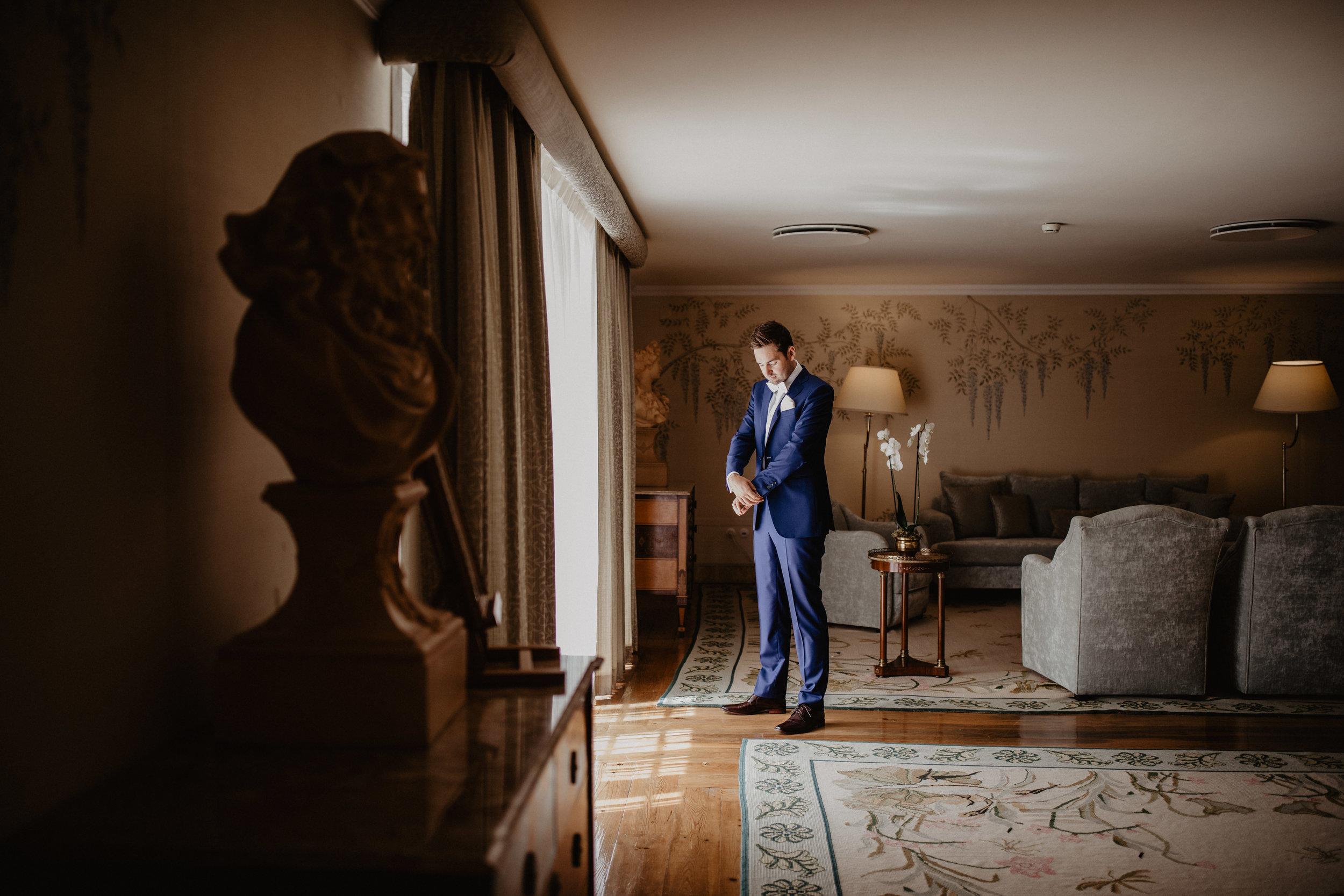 Lapela-photography-wedding-sintra-portugal-3.jpg