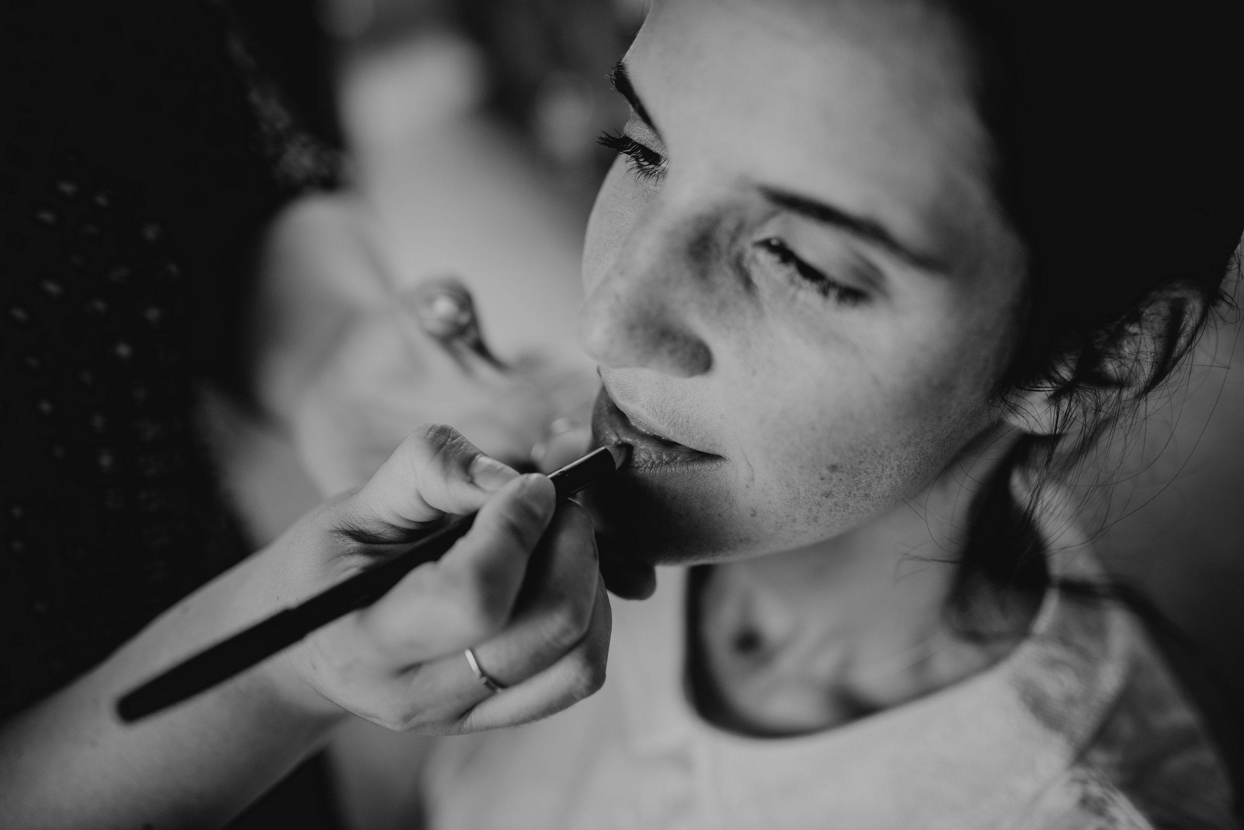 Lapela-photography-wedding-sintra-portugal-4.jpg