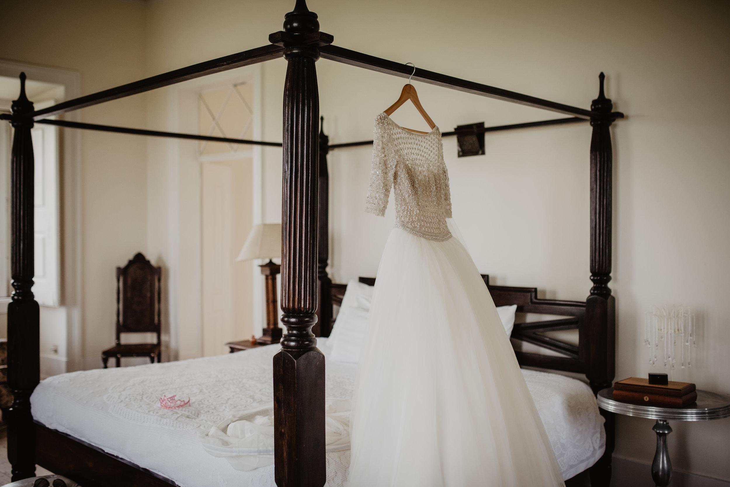 Lapela-photography-wedding-sintra-portugal-6.jpg