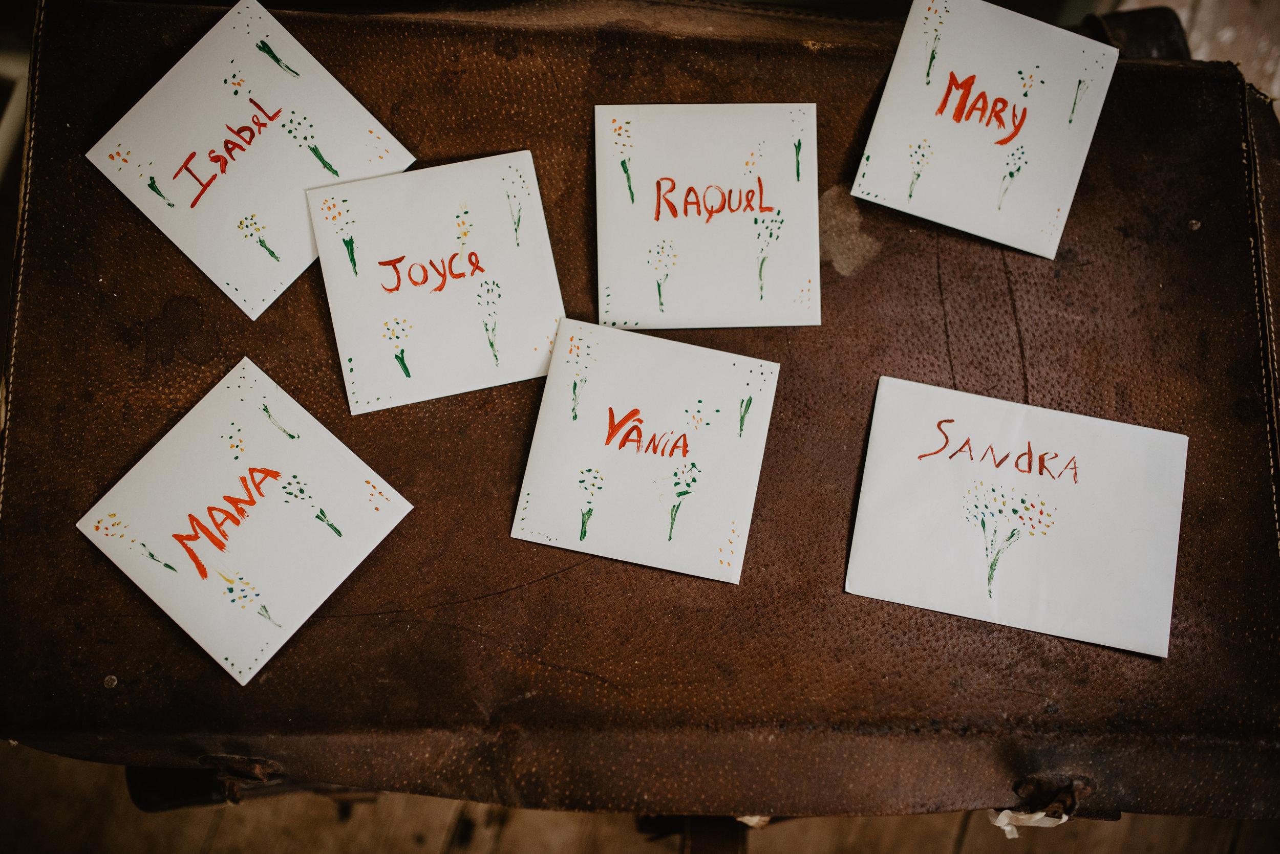 Lapela-photography-wedding-sintra-portugal-5.jpg