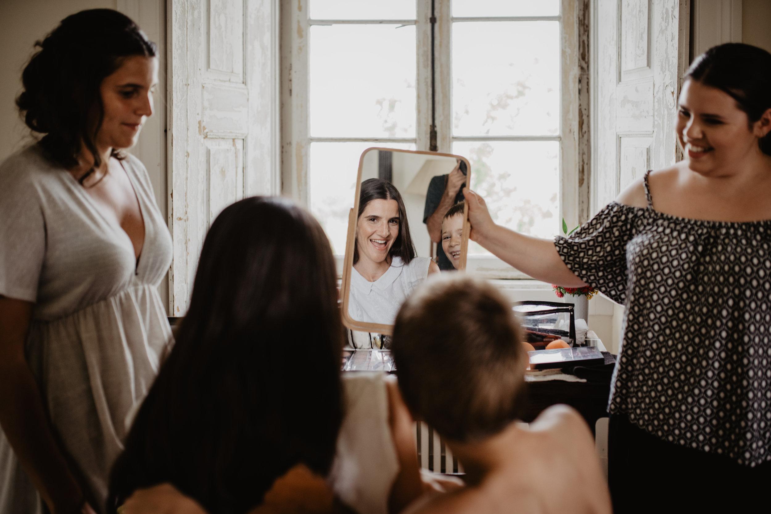 Lapela-photography-wedding-sintra-portugal-7.jpg