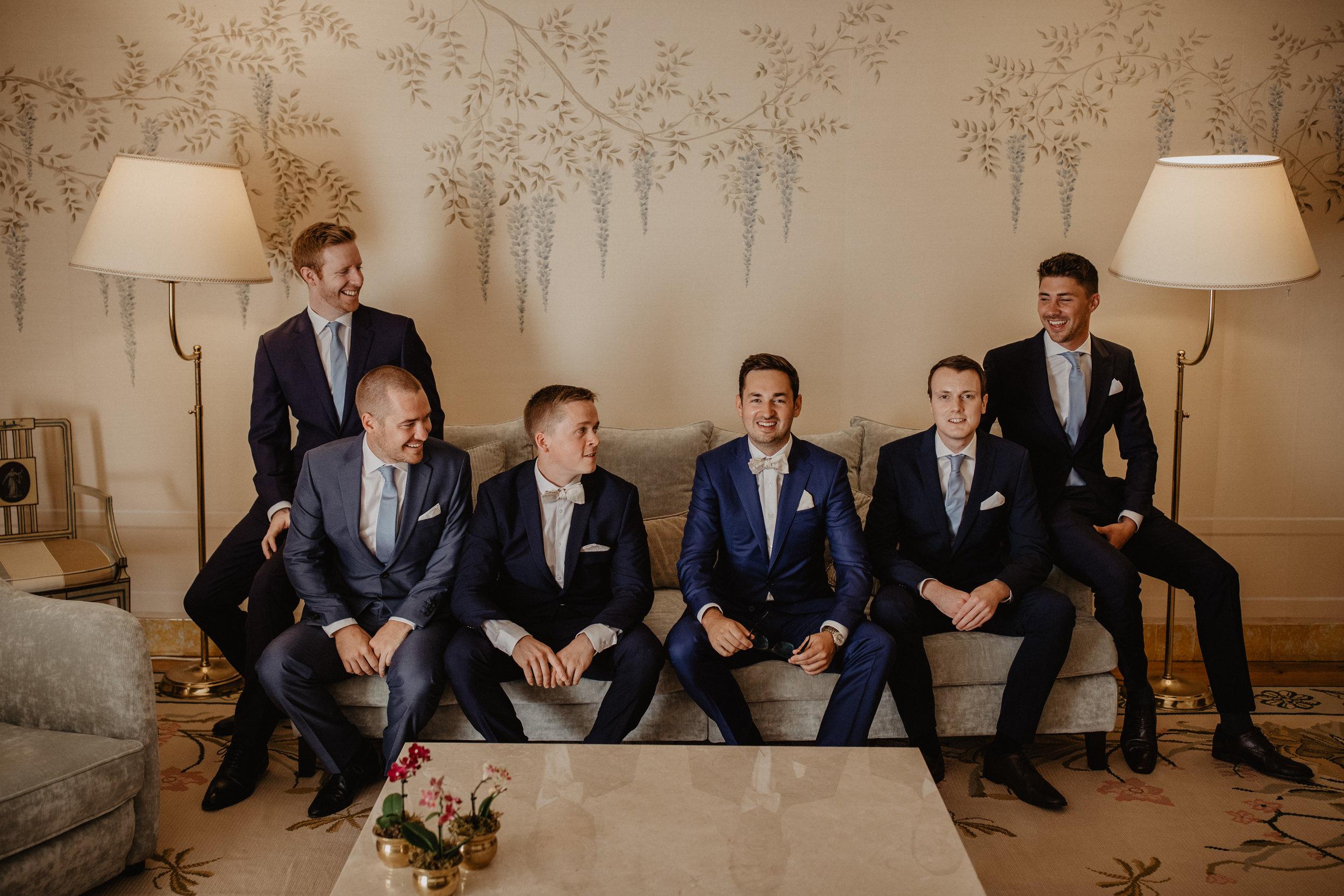 Lapela-photography-wedding-sintra-portugal-11.jpg