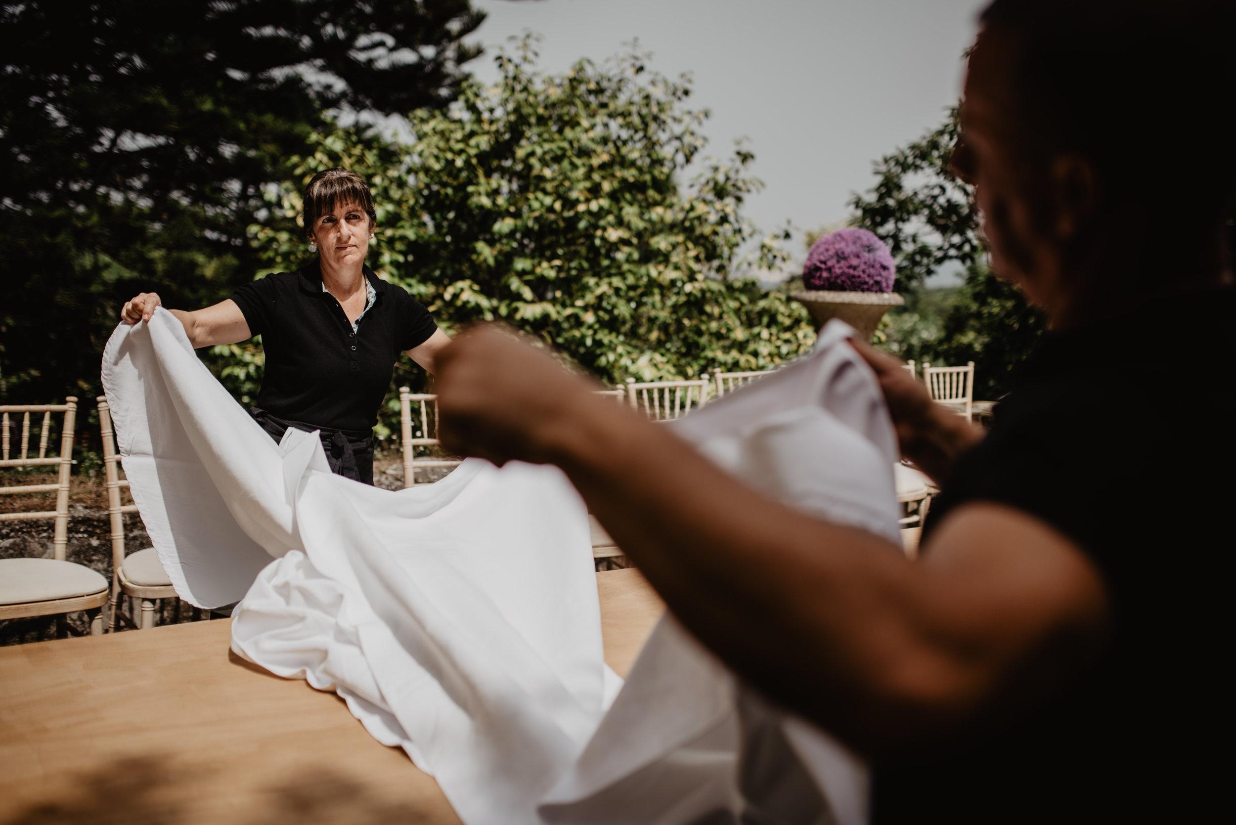 Lapela-photography-wedding-sintra-portugal-14.jpg