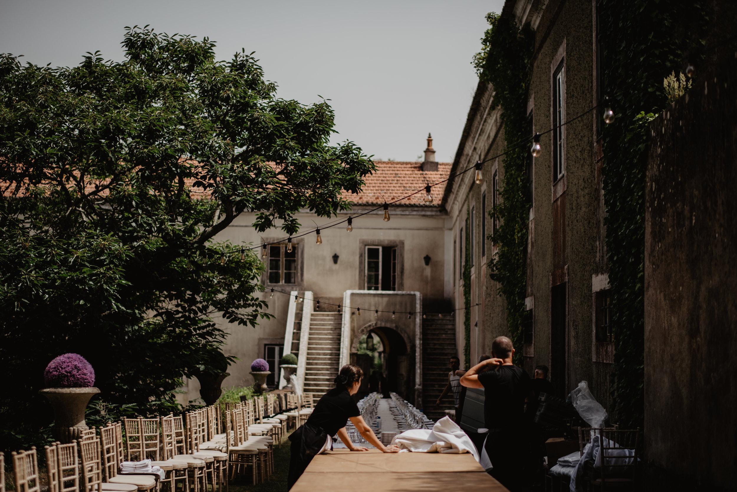 Lapela-photography-wedding-sintra-portugal-13.jpg