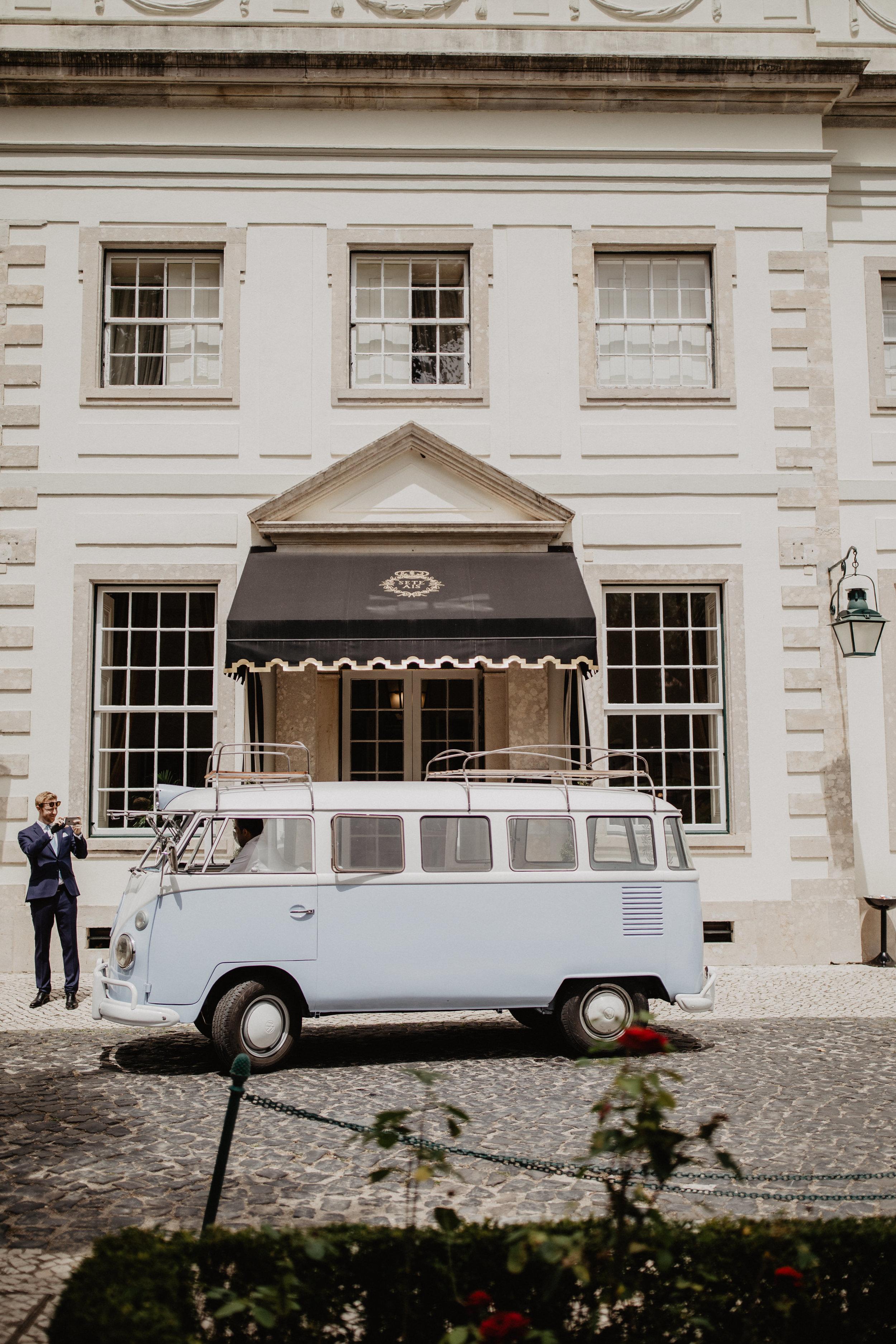 Lapela-photography-wedding-sintra-portugal-18.jpg