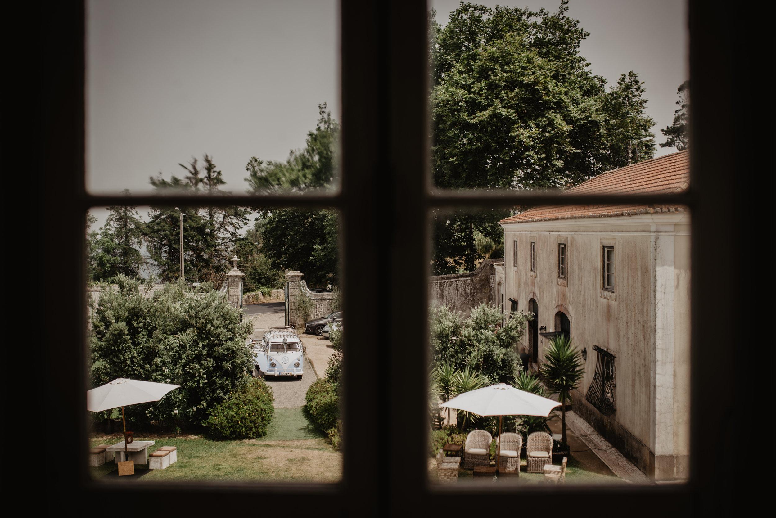 Lapela-photography-wedding-sintra-portugal-21.jpg