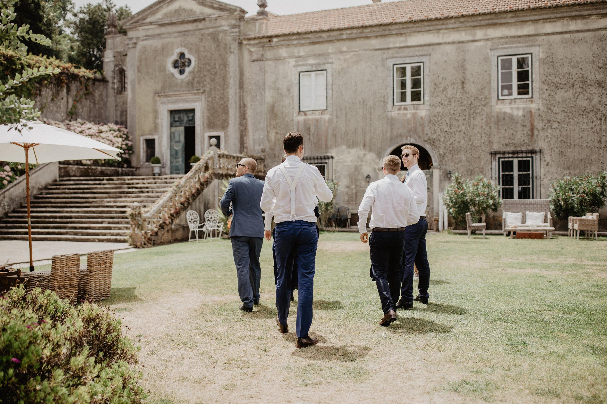 Lapela-photography-wedding-sintra-portugal-22.jpg