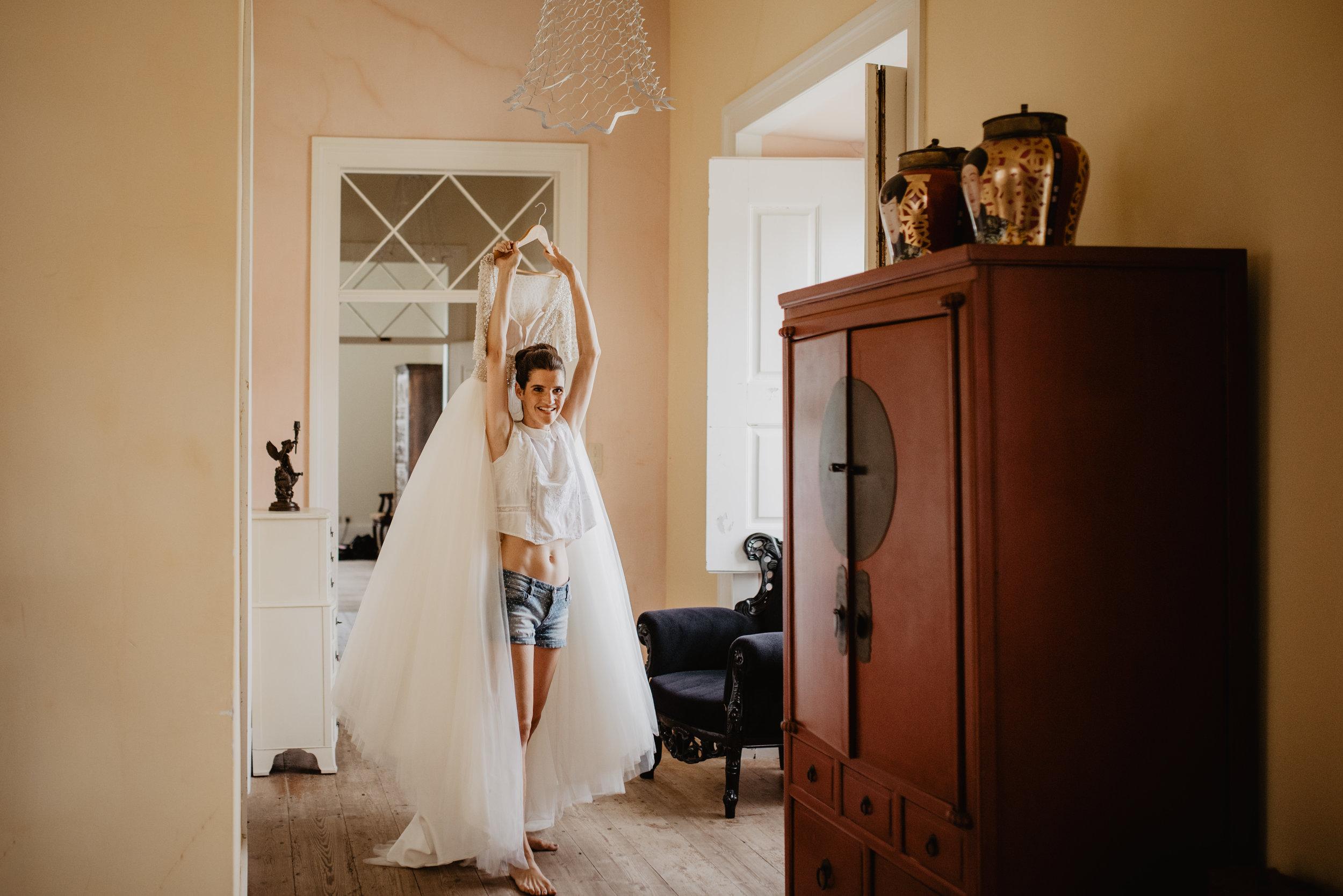 Lapela-photography-wedding-sintra-portugal-23.jpg
