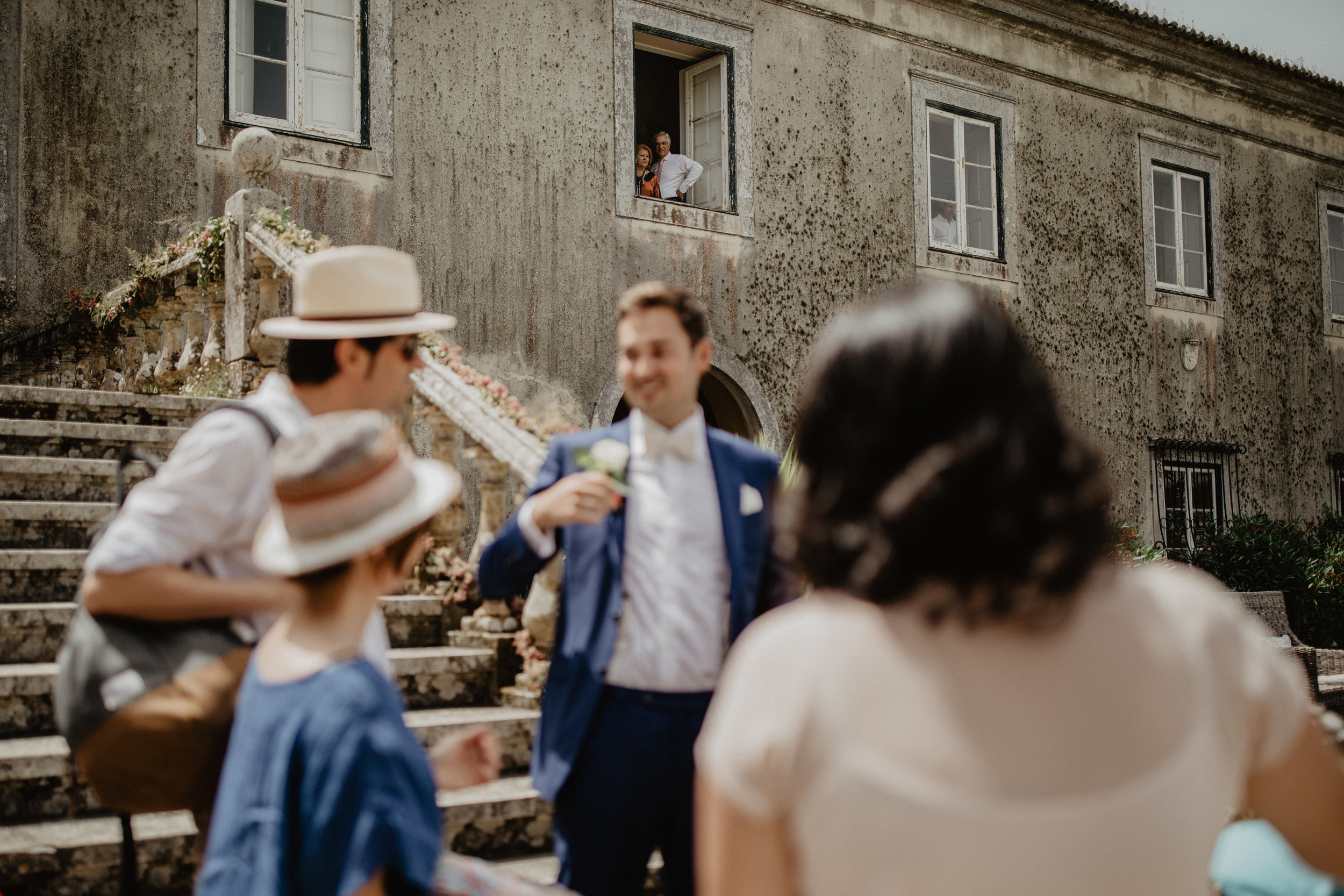 Lapela-photography-wedding-sintra-portugal-28.jpg