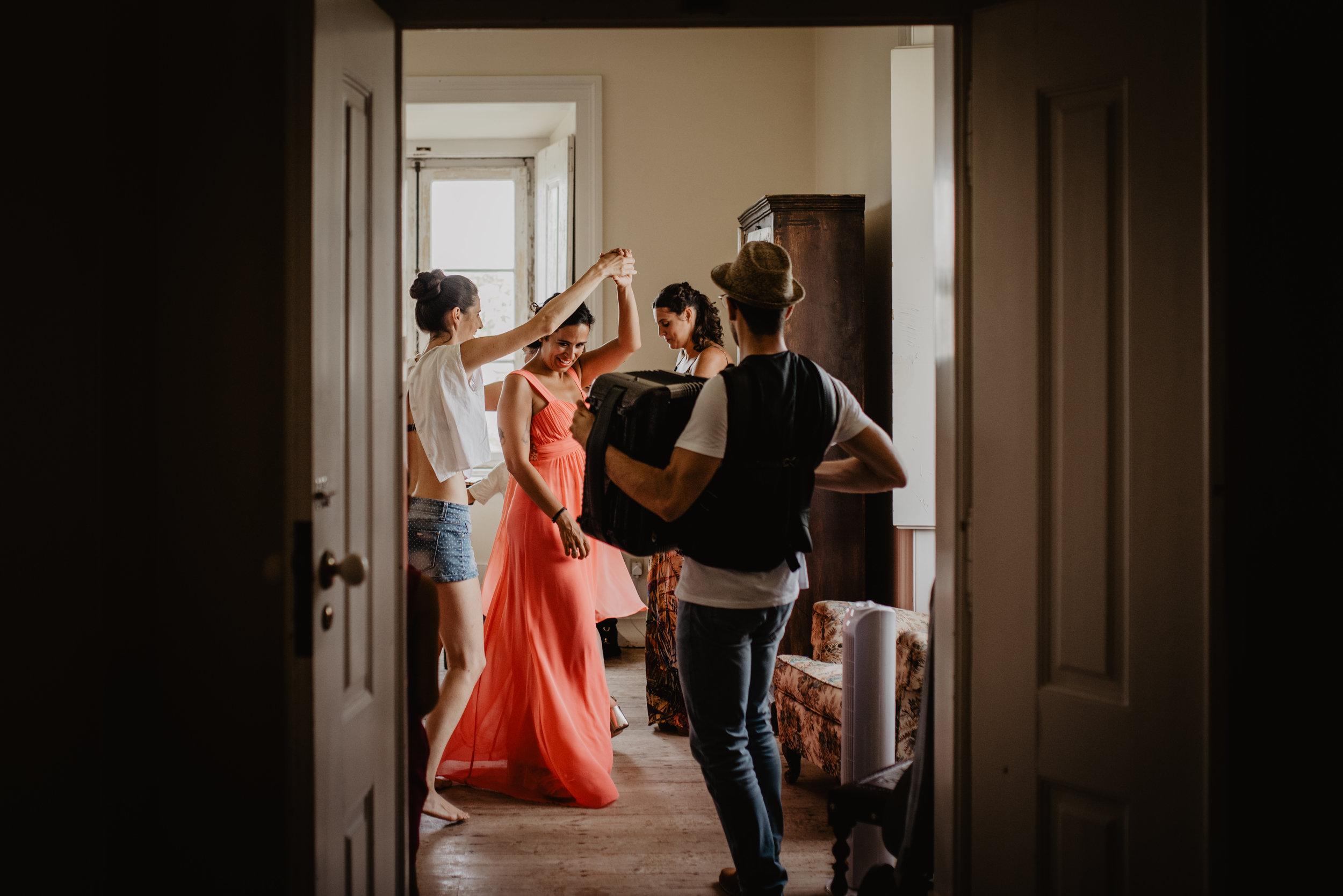 Lapela-photography-wedding-sintra-portugal-30.jpg