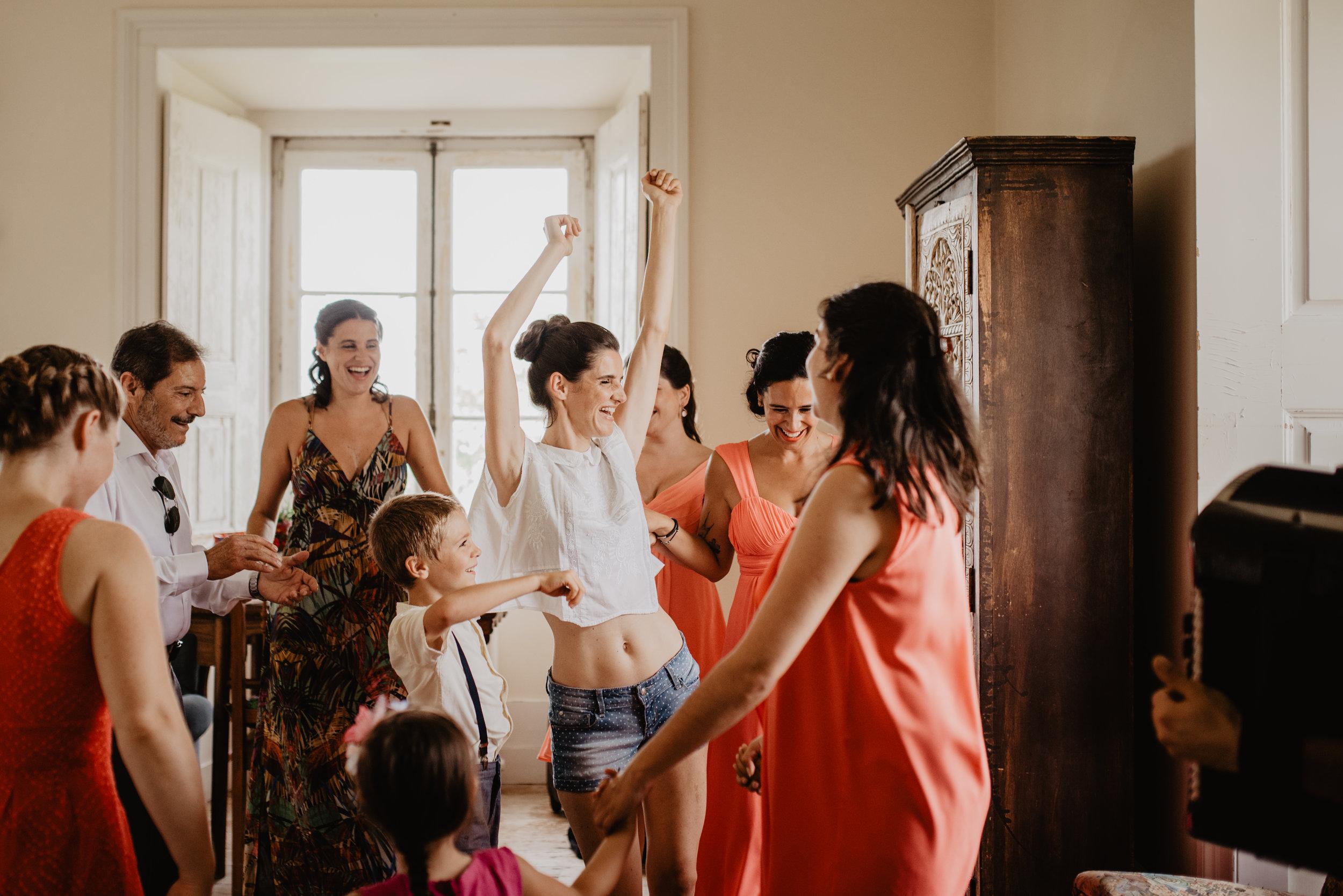 Lapela-photography-wedding-sintra-portugal-32.jpg