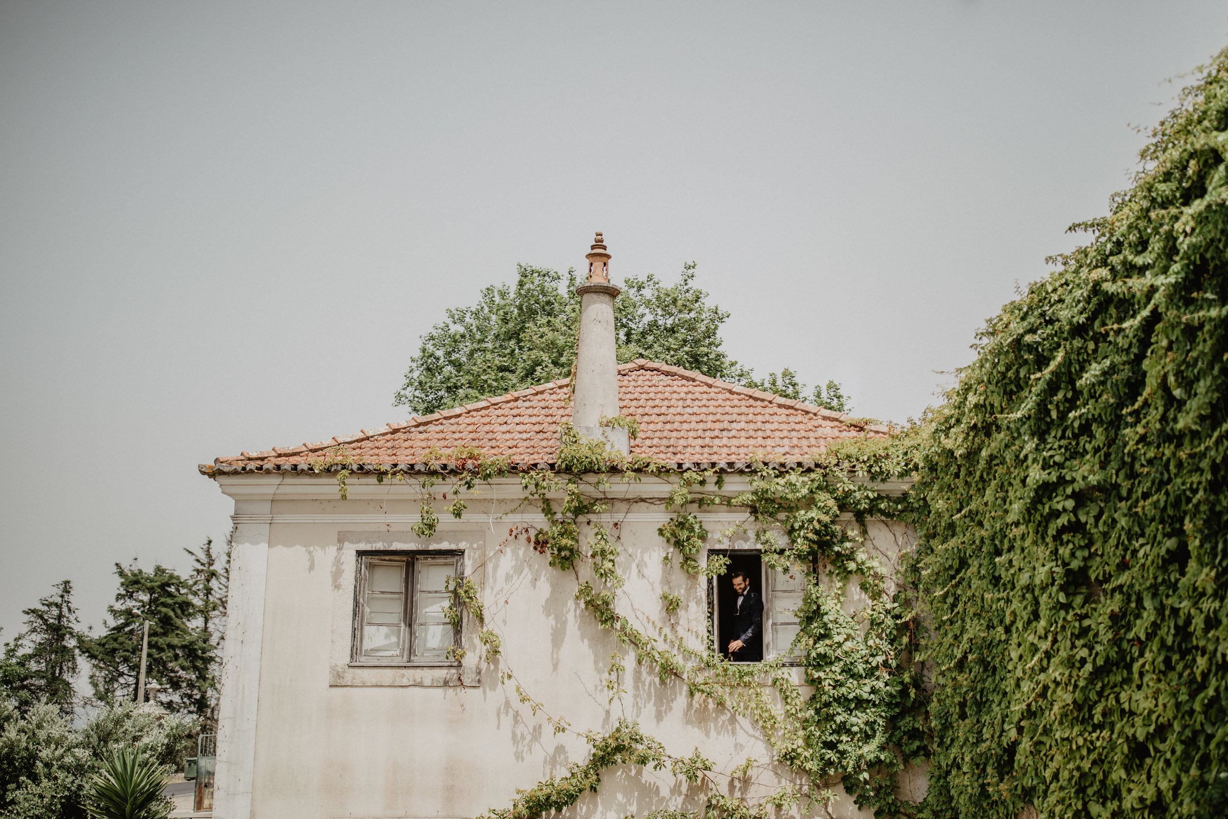 Lapela-photography-wedding-sintra-portugal-34.jpg