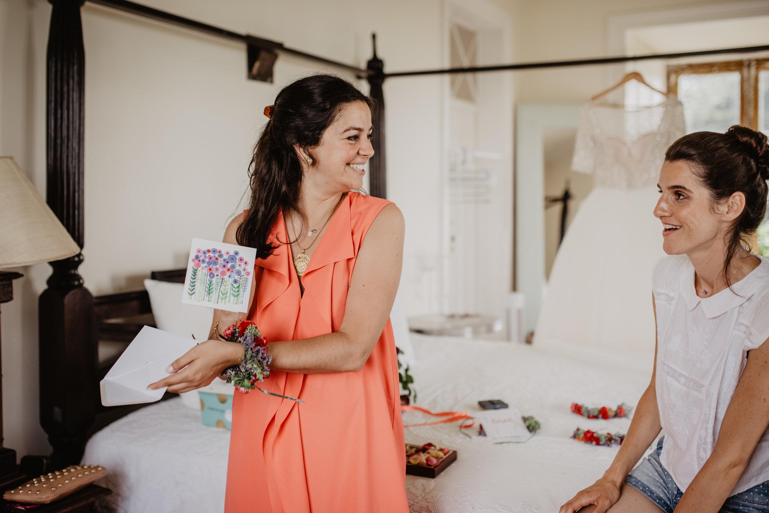 Lapela-photography-wedding-sintra-portugal-38.jpg