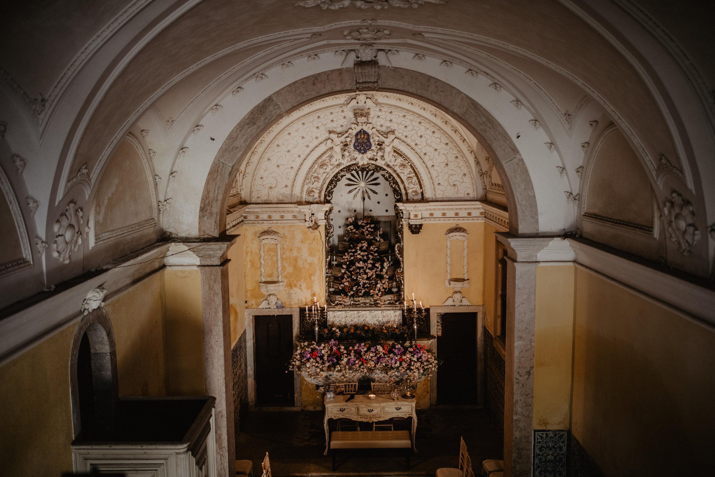 Lapela-photography-wedding-sintra-portugal-40.jpg