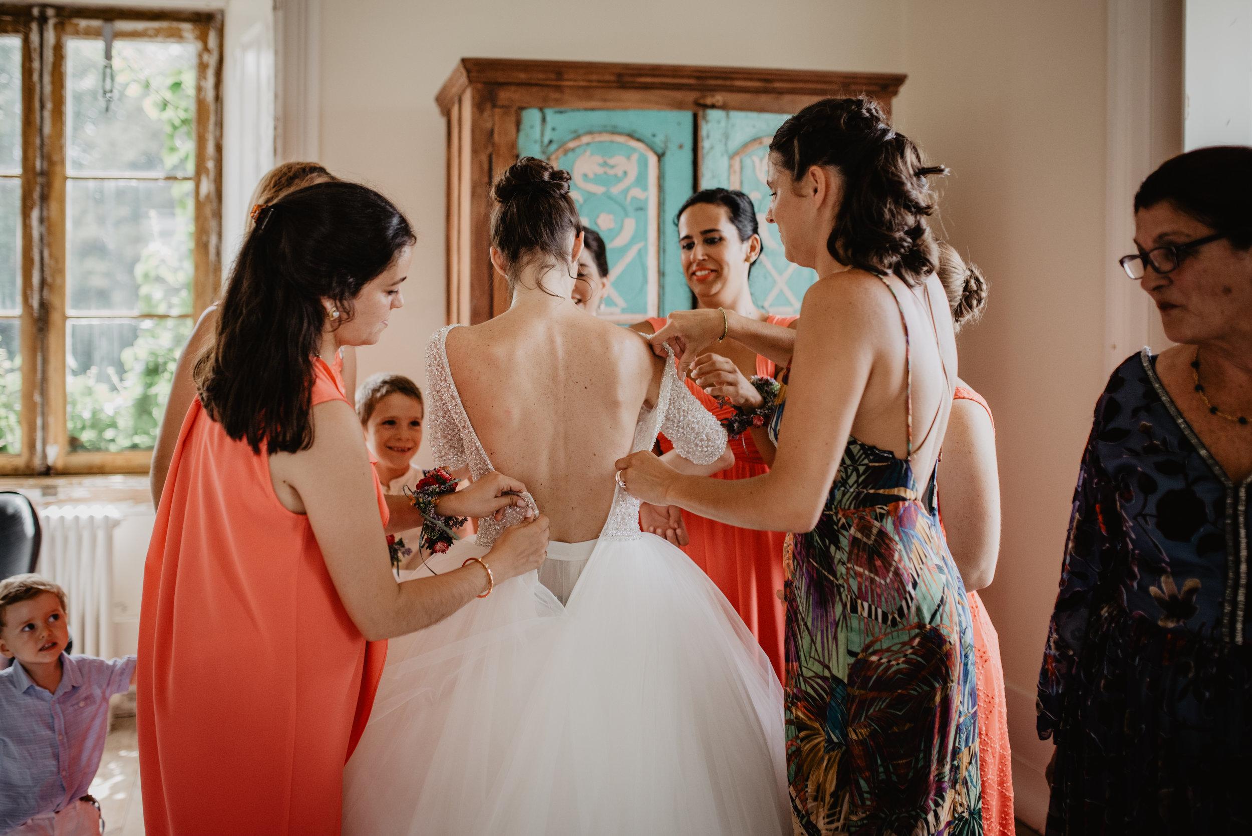 Lapela-photography-wedding-sintra-portugal-42.jpg