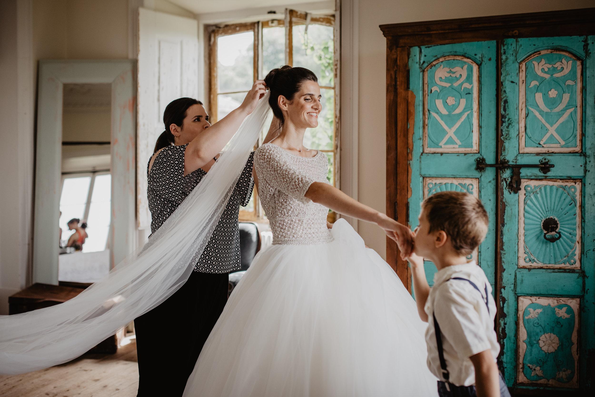 Lapela-photography-wedding-sintra-portugal-44.jpg