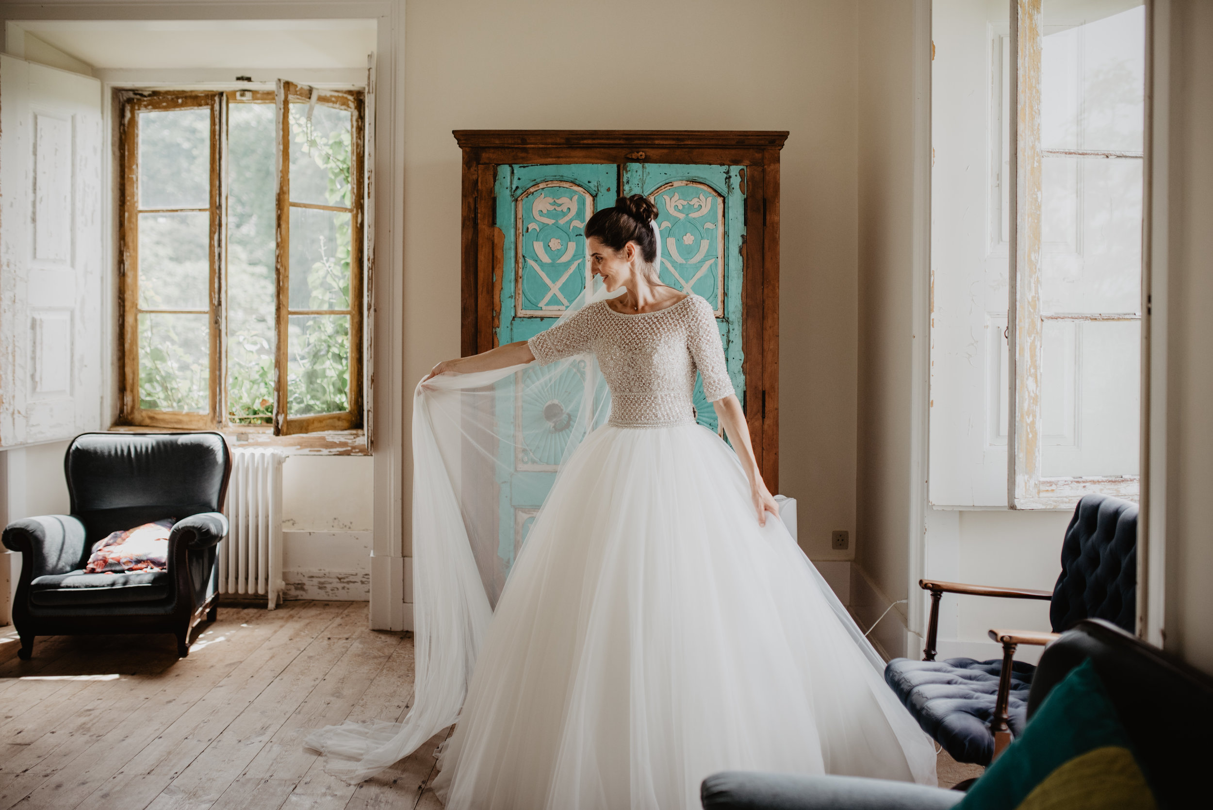 Lapela-photography-wedding-sintra-portugal-45.jpg