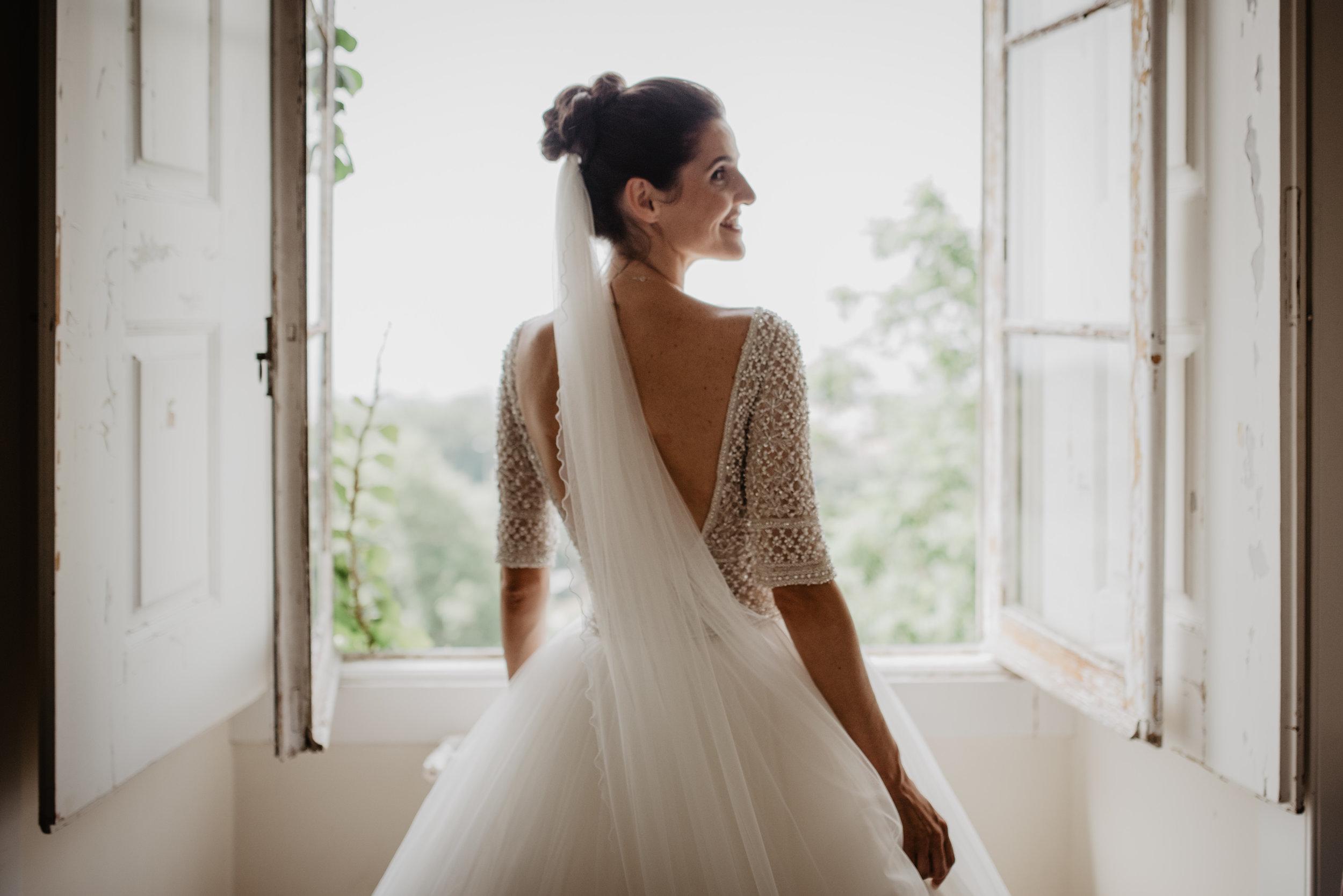 Lapela-photography-wedding-sintra-portugal-47.jpg