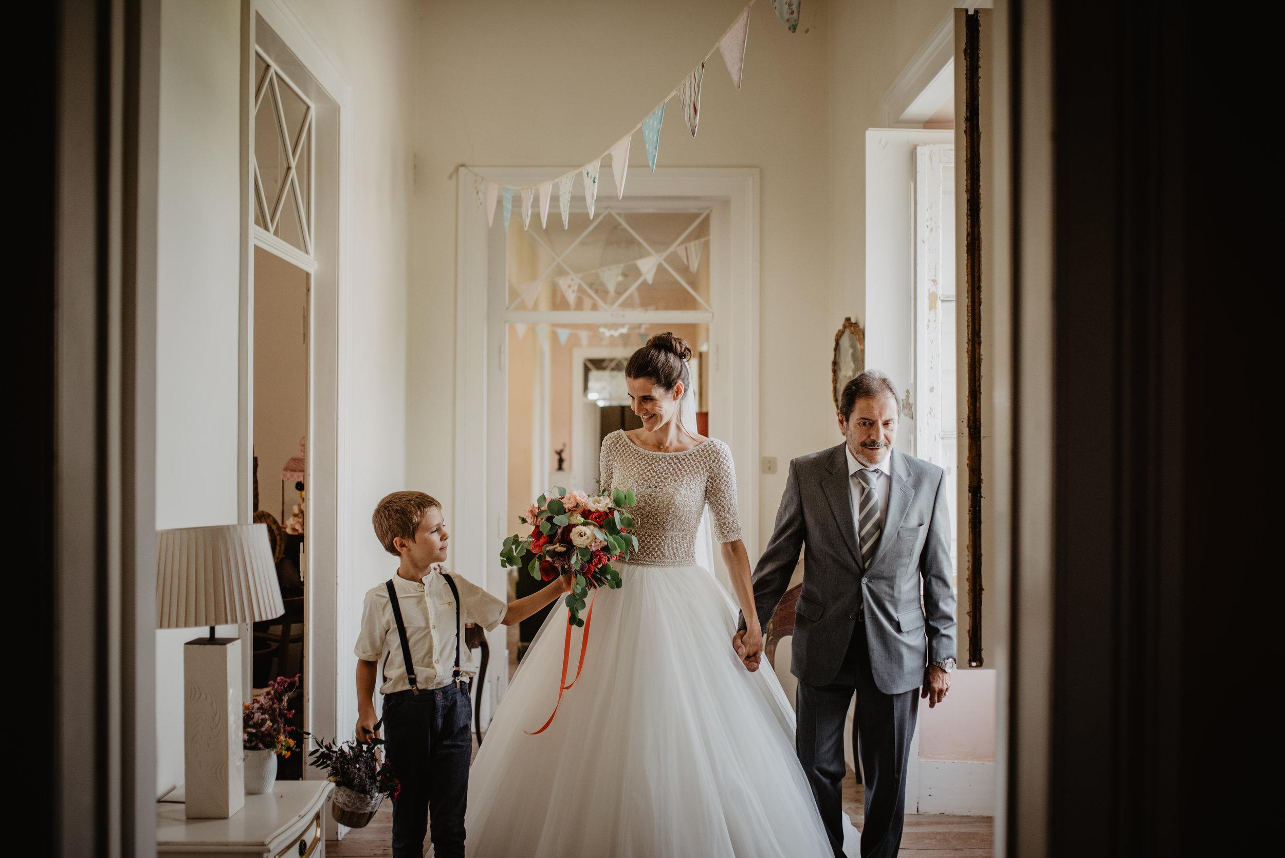 Lapela-photography-wedding-sintra-portugal-48.jpg
