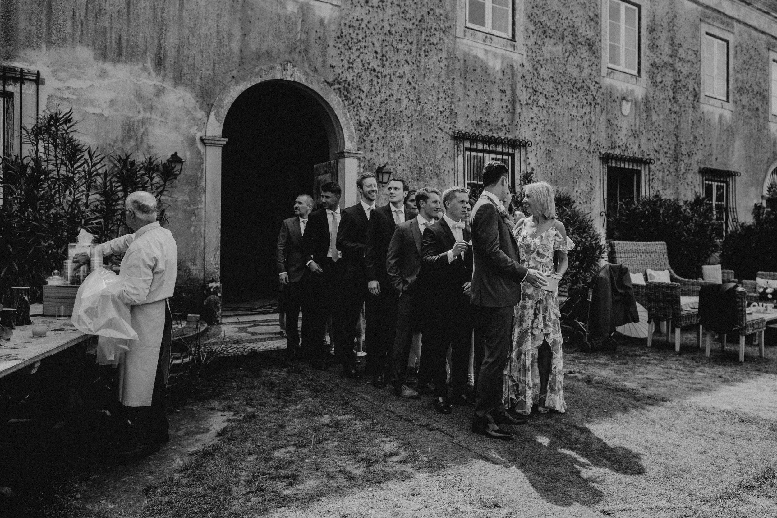 Lapela-photography-wedding-sintra-portugal-49.jpg