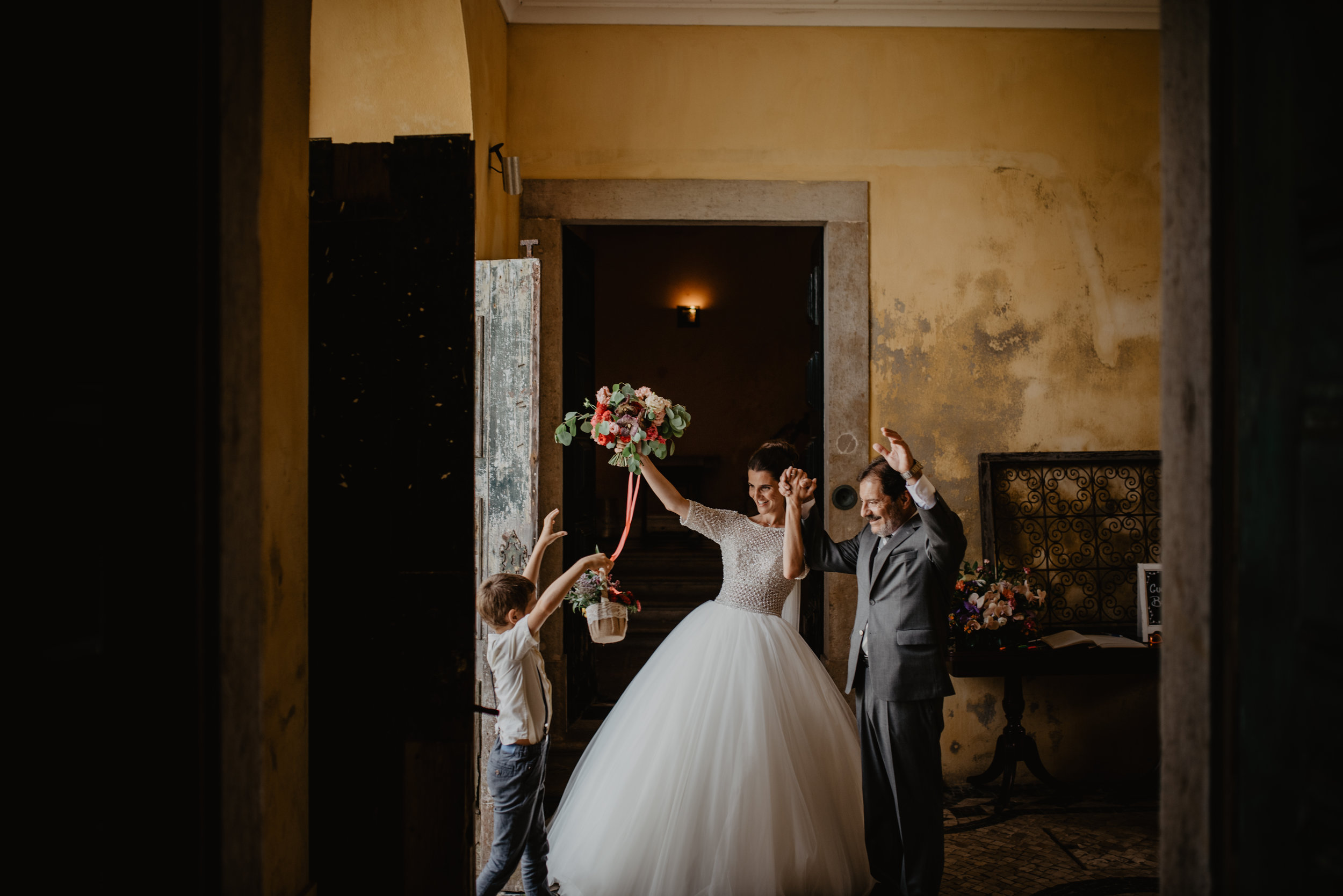 Lapela-photography-wedding-sintra-portugal-51.jpg