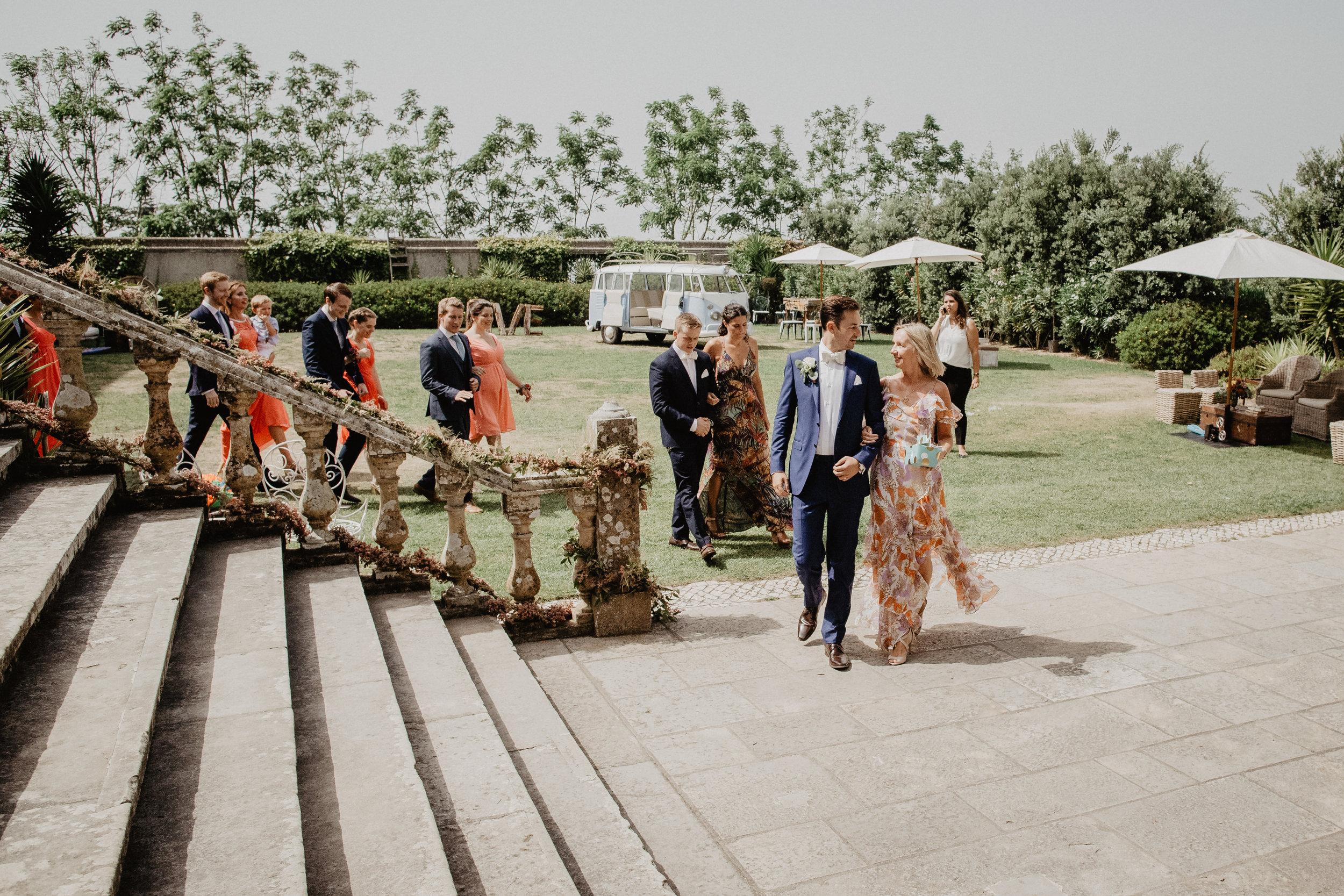 Lapela-photography-wedding-sintra-portugal-50.jpg