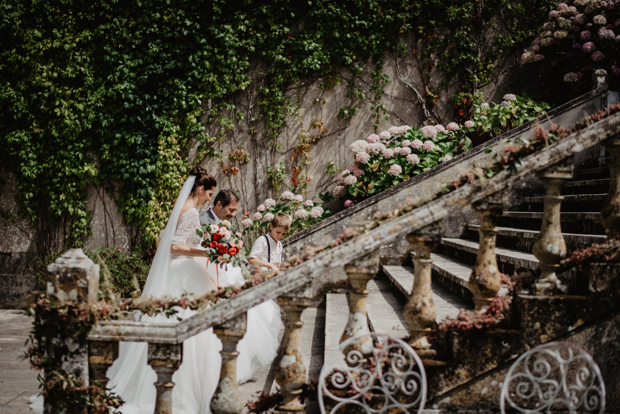 Lapela-photography-wedding-sintra-portugal-52.jpg