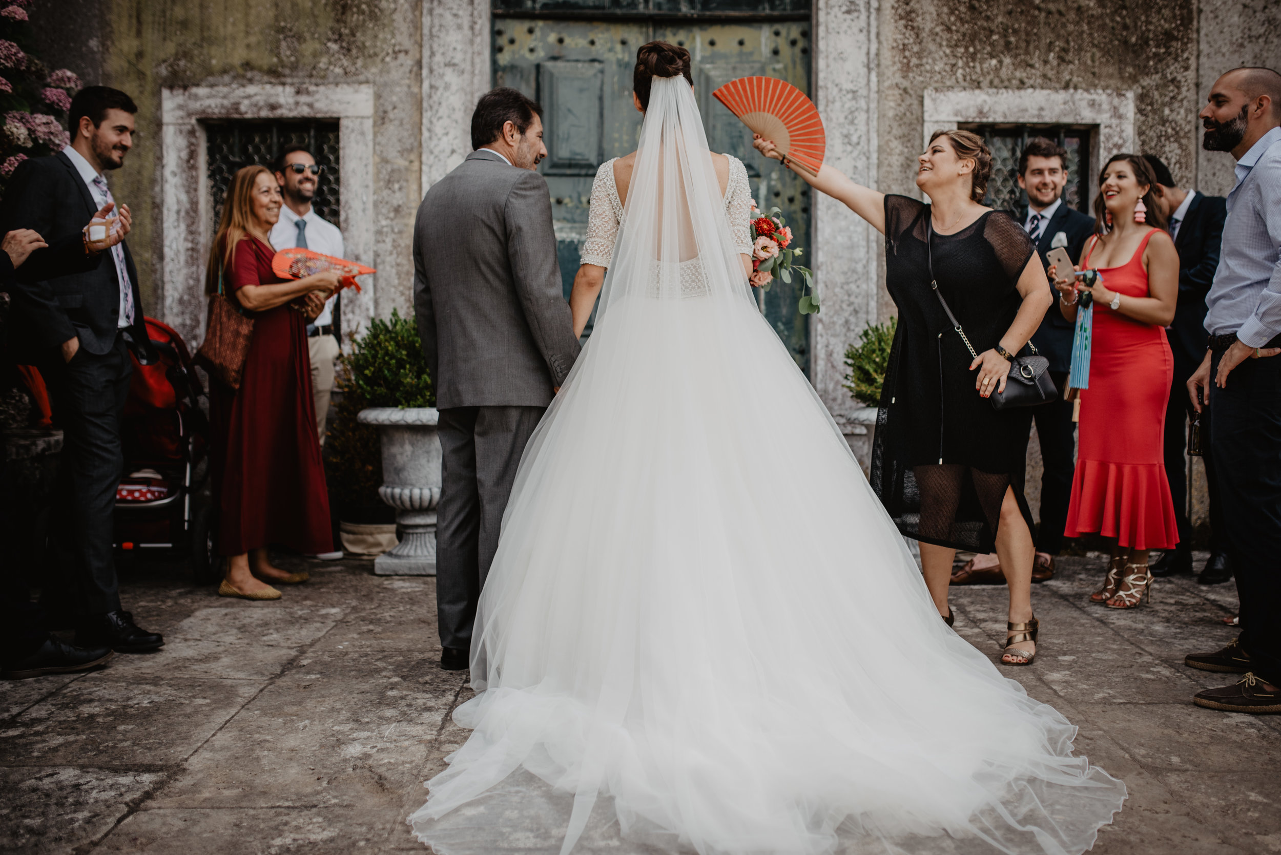 Lapela-photography-wedding-sintra-portugal-53.jpg